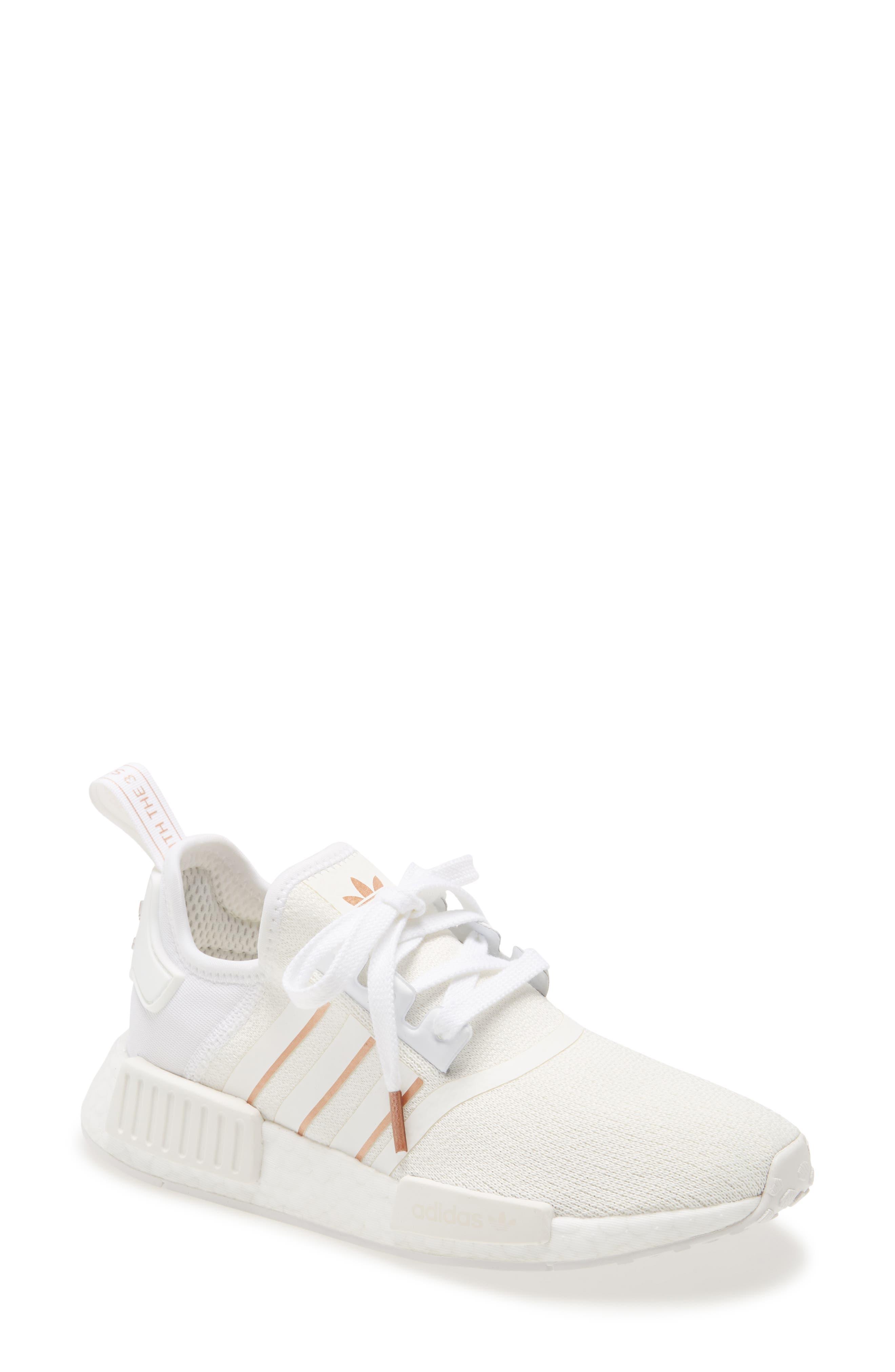 Women's adidas Sneakers \u0026 Athletic