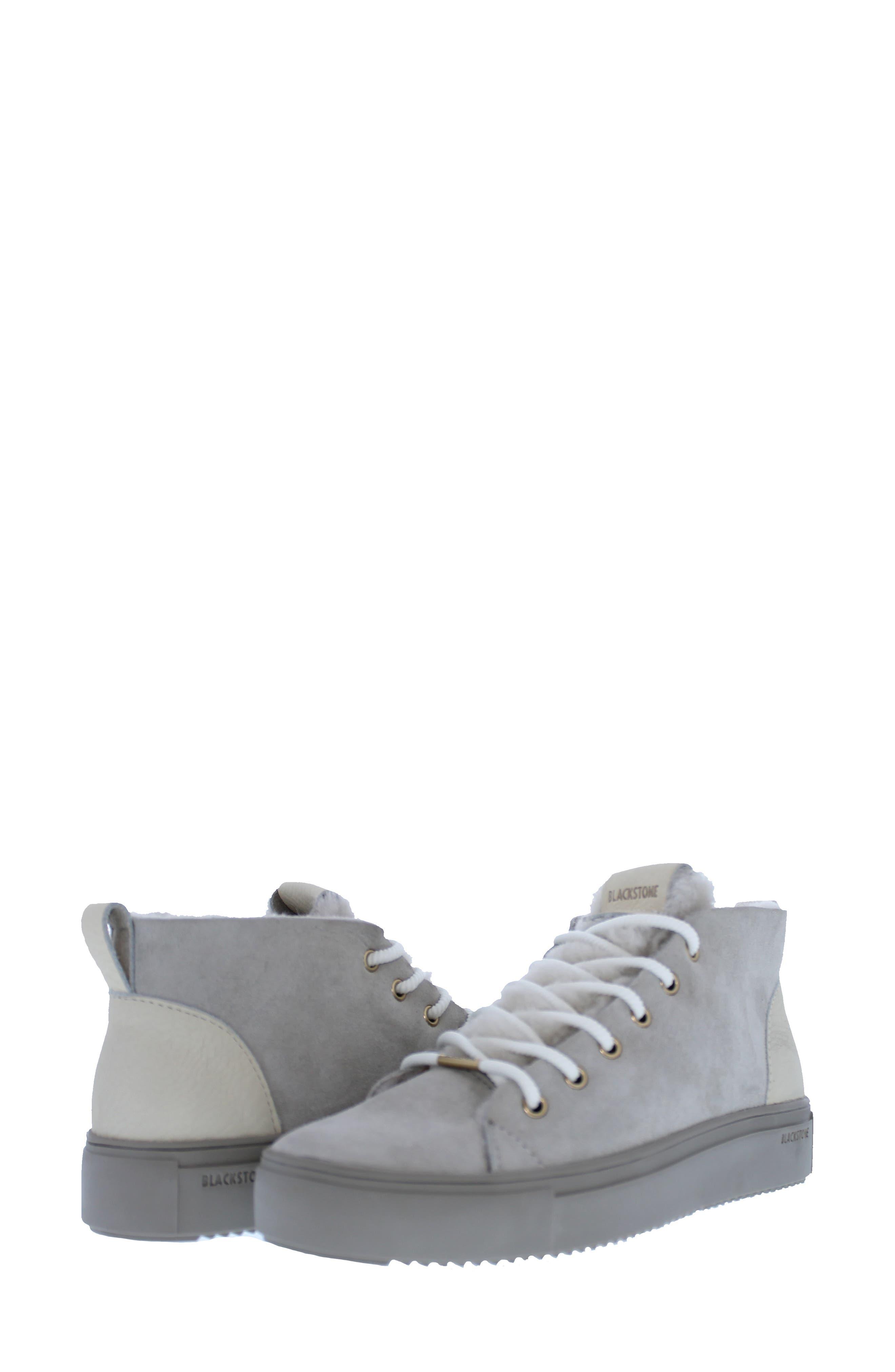 Women's Blackstone Sneakers \u0026 Athletic