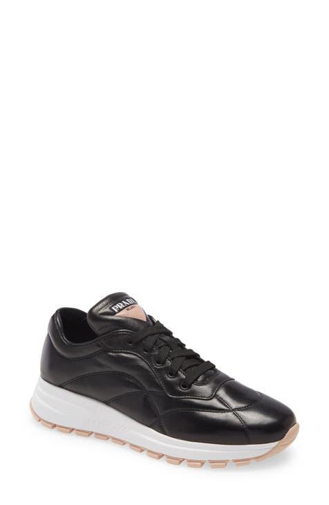 Musgo período necesario  Women's Prada Shoes | Nordstrom