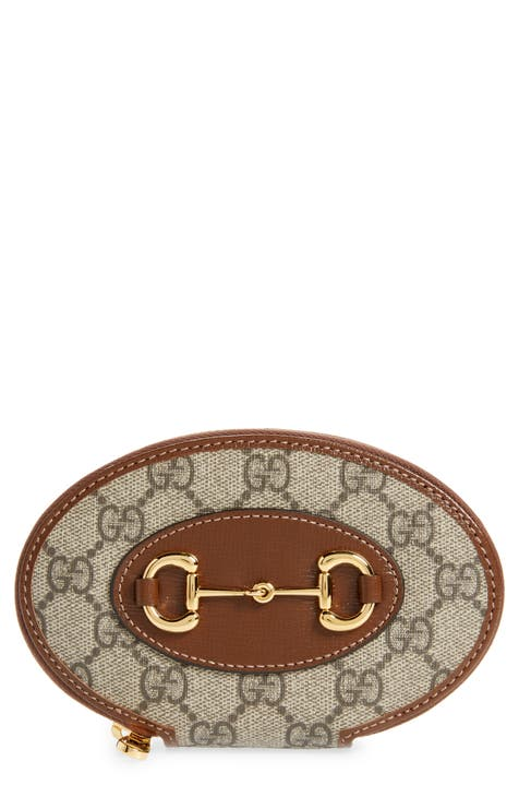Gucci Wallets Card Cases For Women Nordstrom