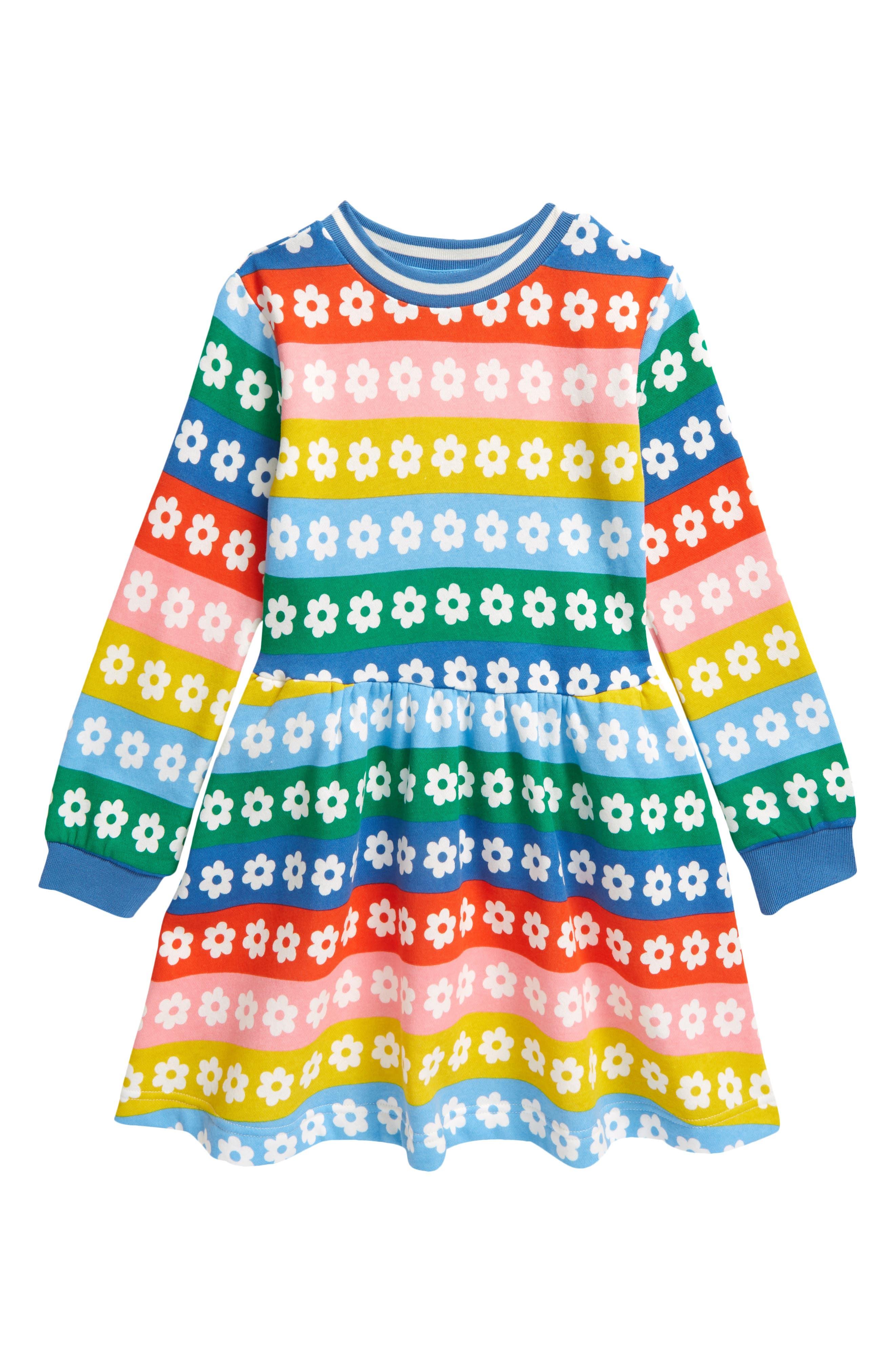 SALTY MOTION Boys Little  Short Sleeve DOG Tee T-Shirt color Grey size 3T