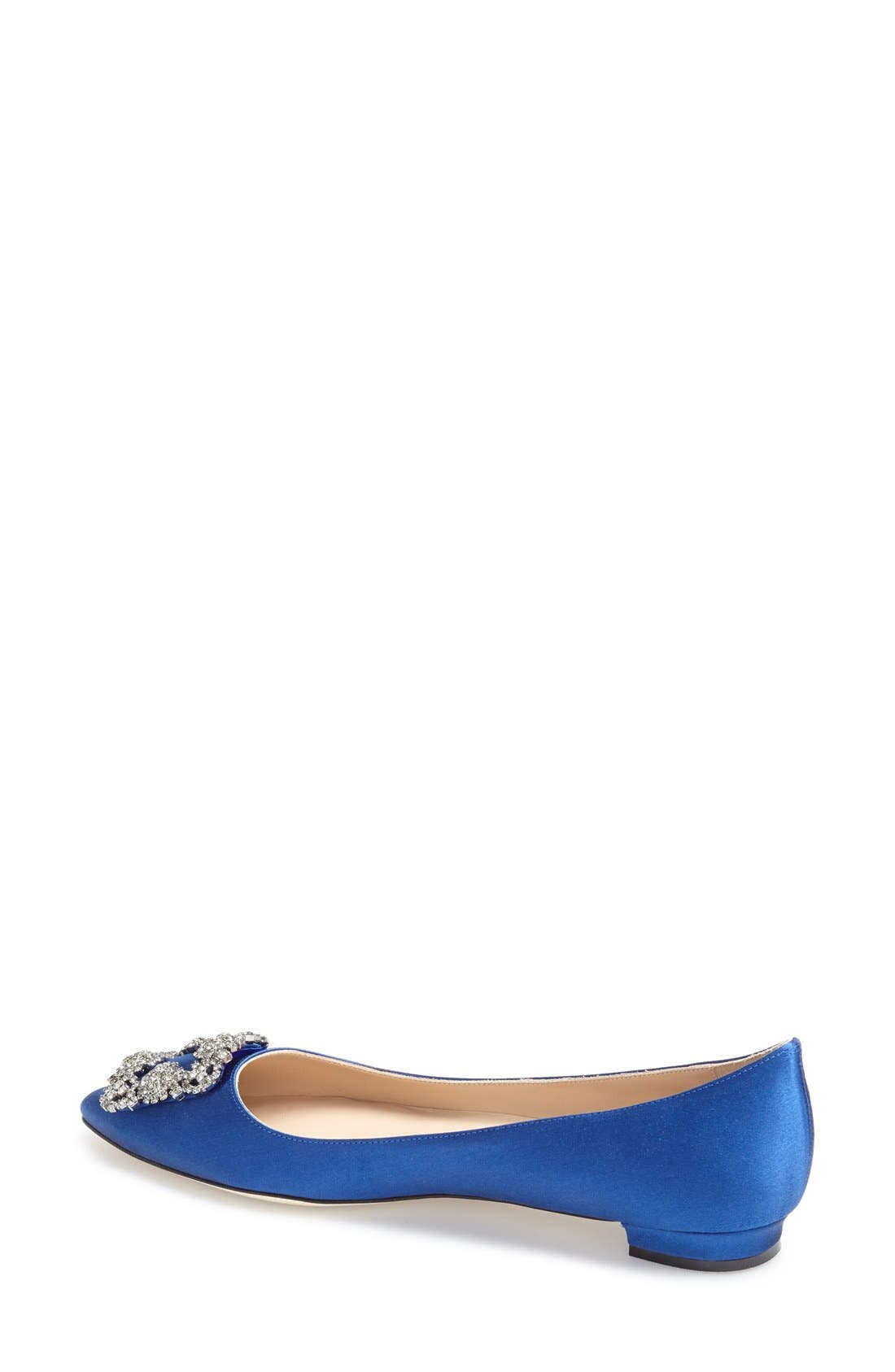 2ade67cac53e2 Women's Pointy-Toe Flats | Nordstrom