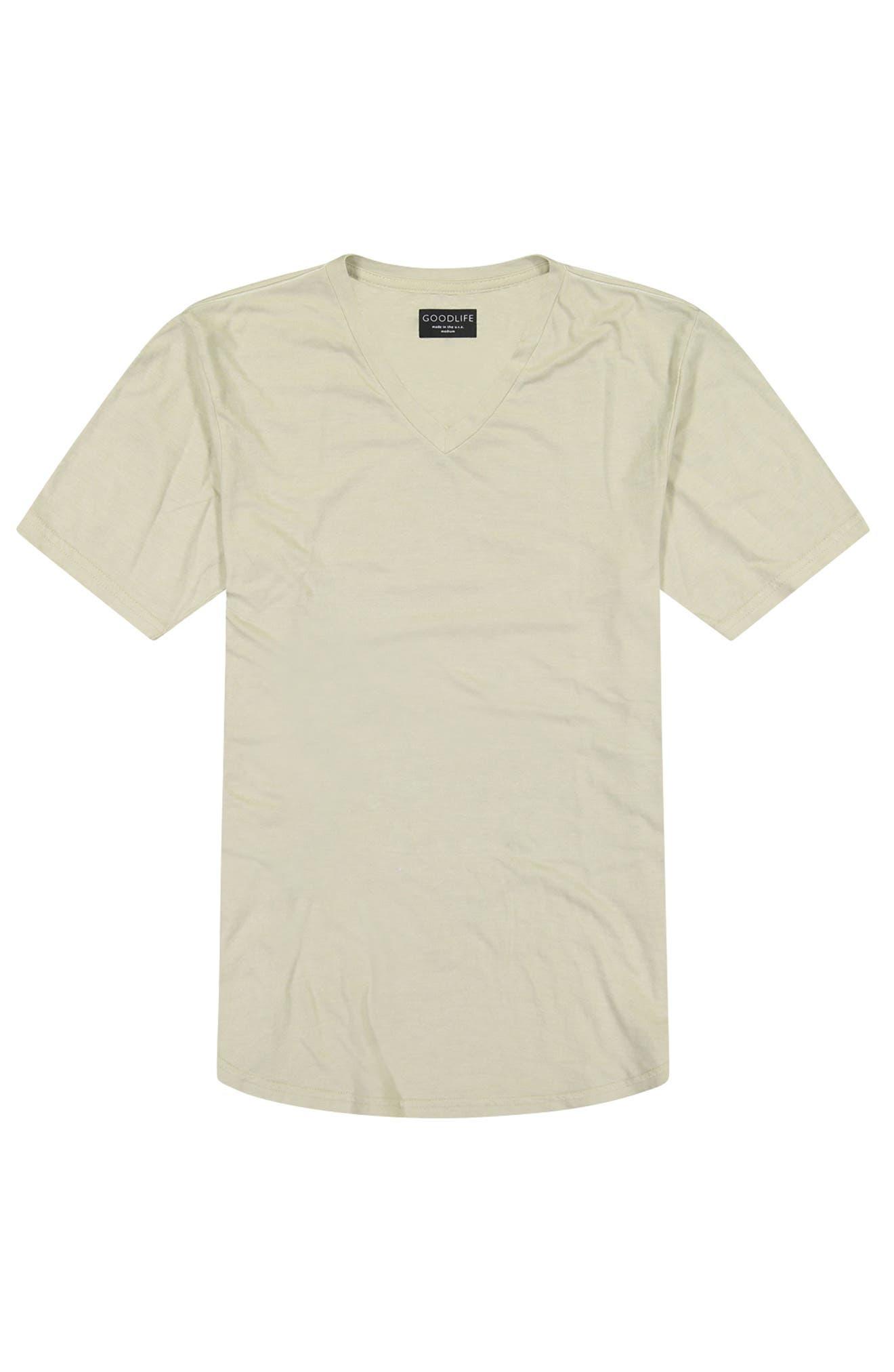 Vive Maria Thanks God I /'m A Vip Hommes Shirt White