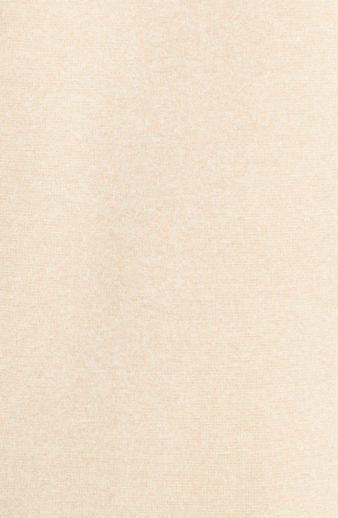 Alternate Image 3  - The North Face 'Half Dome' Full Zip Fleece Hoodie