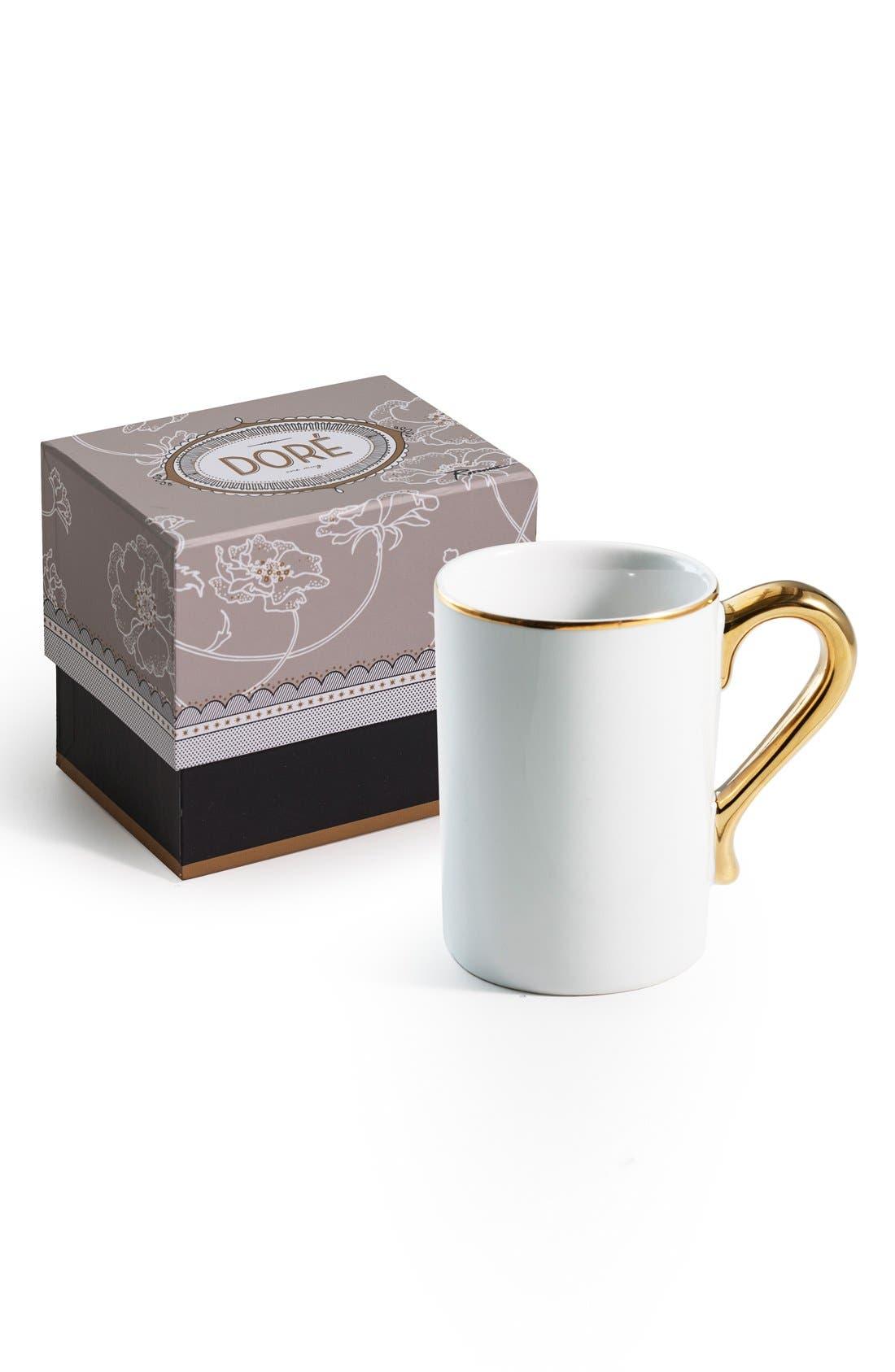 Main Image - Rosanna 'Doré' Mug