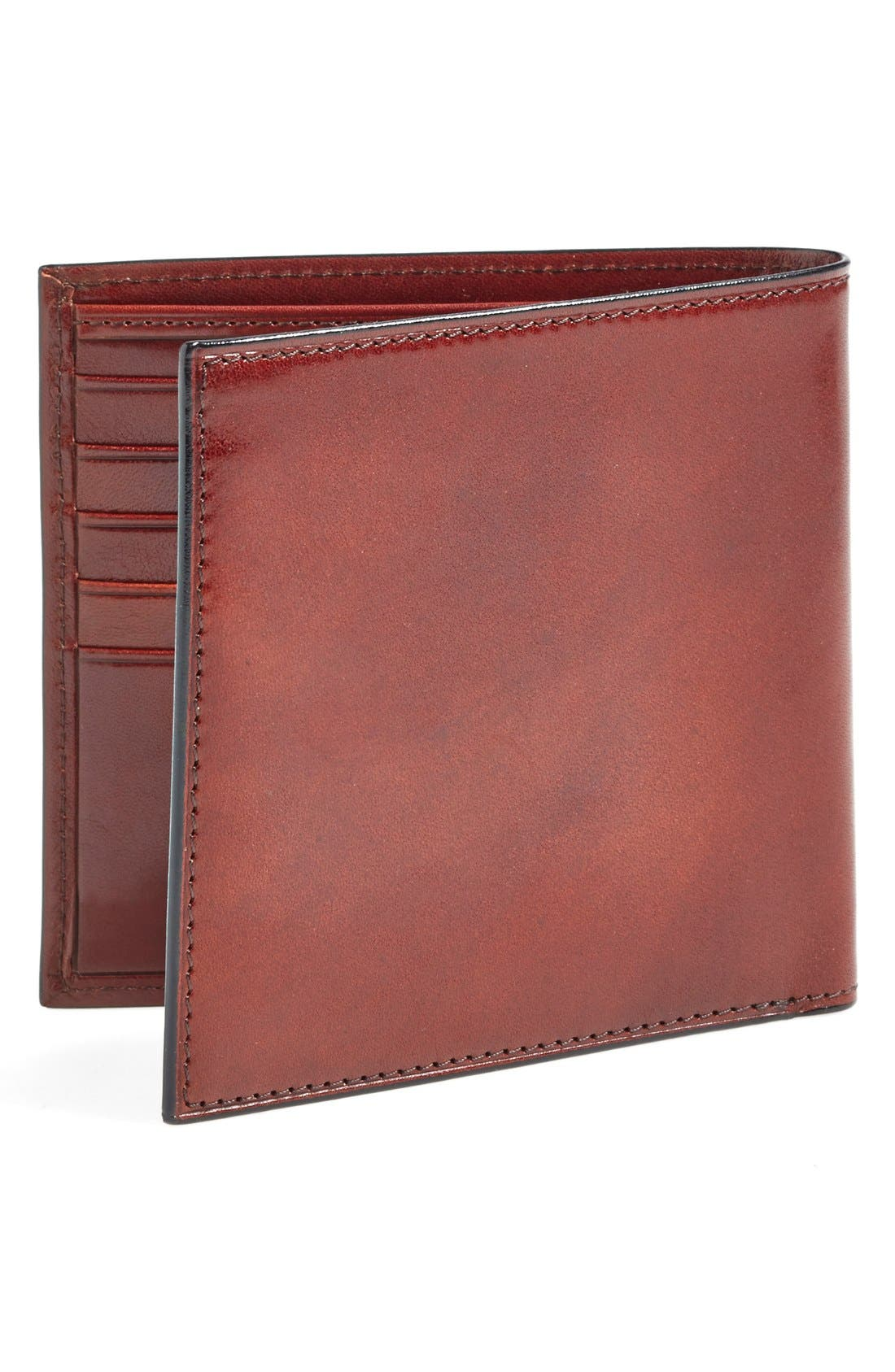Alternate Image 3  - Bosca 'Old Leather' Bifold Wallet