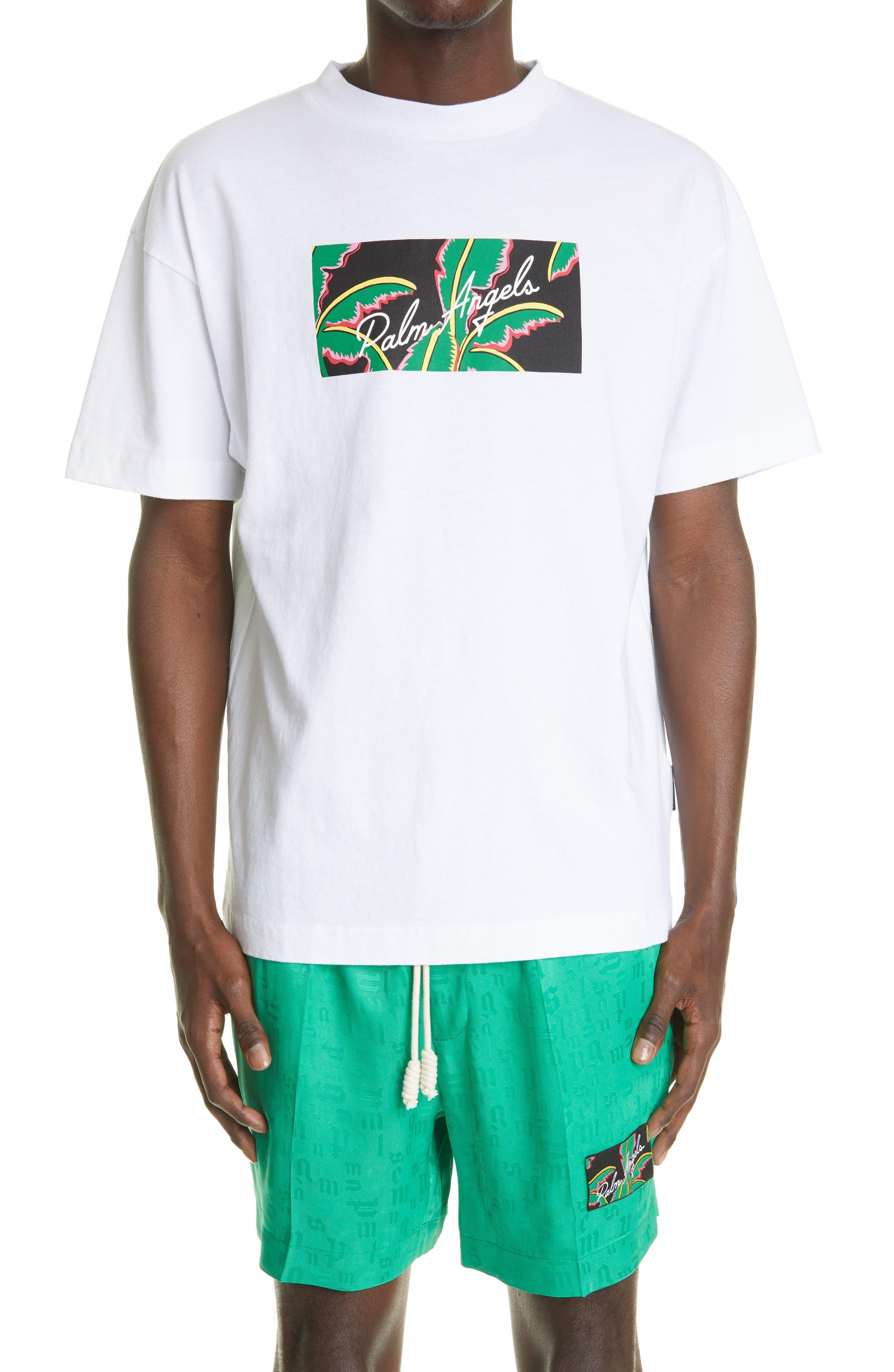 Men/'s Athletic Long Shorts Grafitti