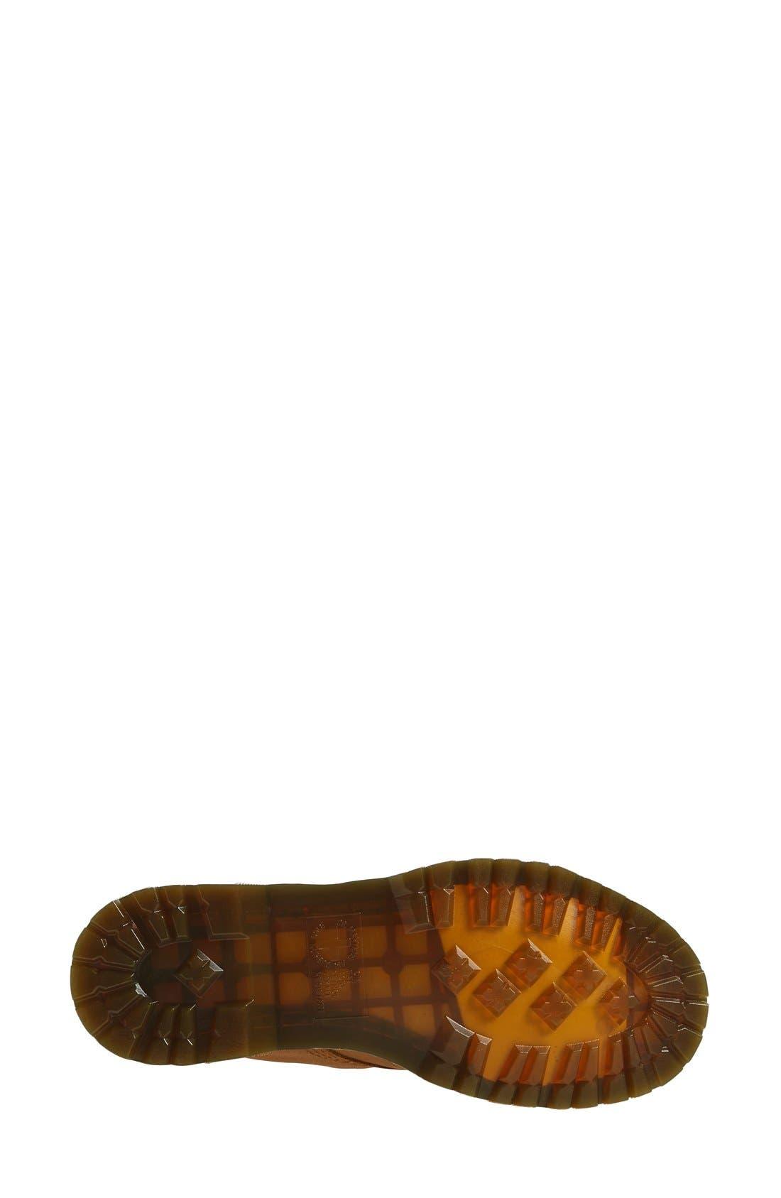 Alternate Image 4  - Dr. Martens '939' Boot (Women)