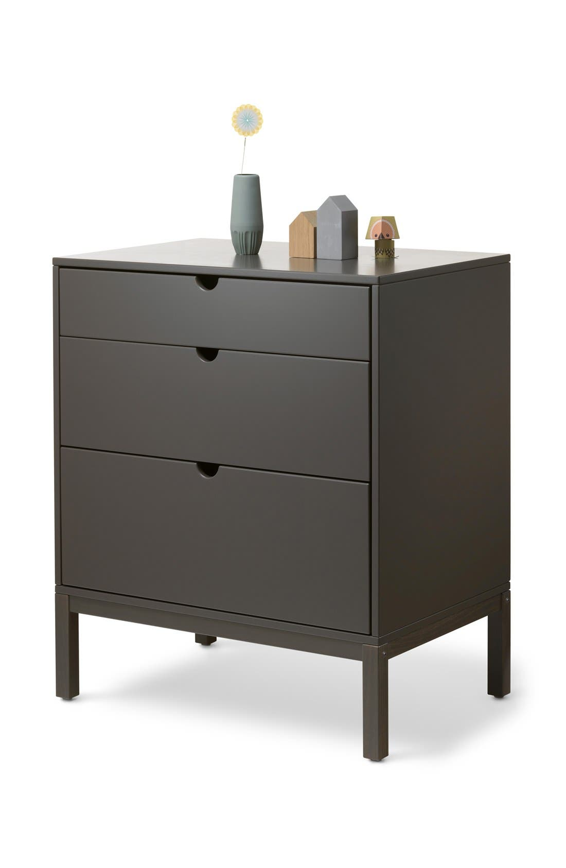 Alternate Image 2  - Stokke 'Home™' Dresser