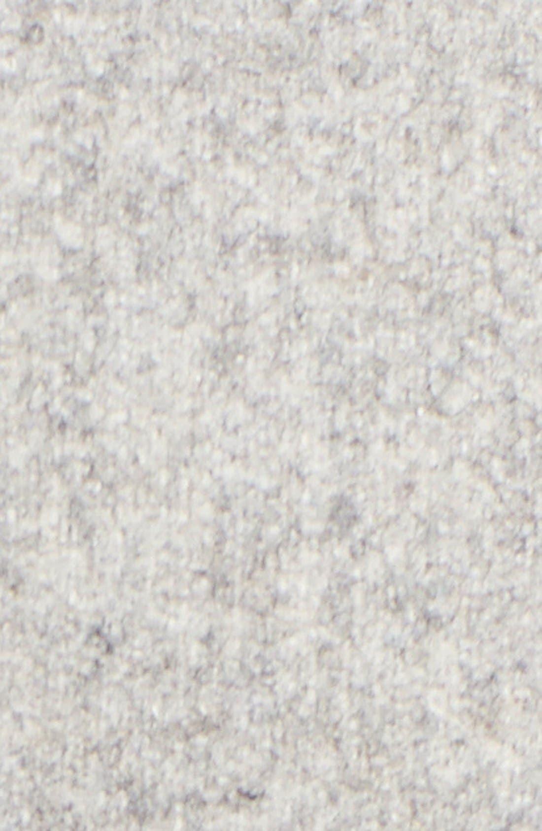 Alternate Image 5  - rag & bone 'Faye' Long Double Breasted Wool Blend Vest