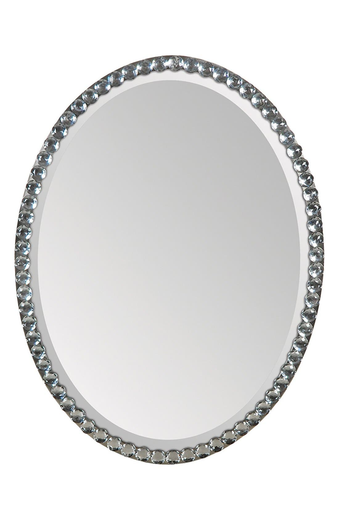 Alternate Image 1 Selected - Renwil 'Rhiannon' Mirror