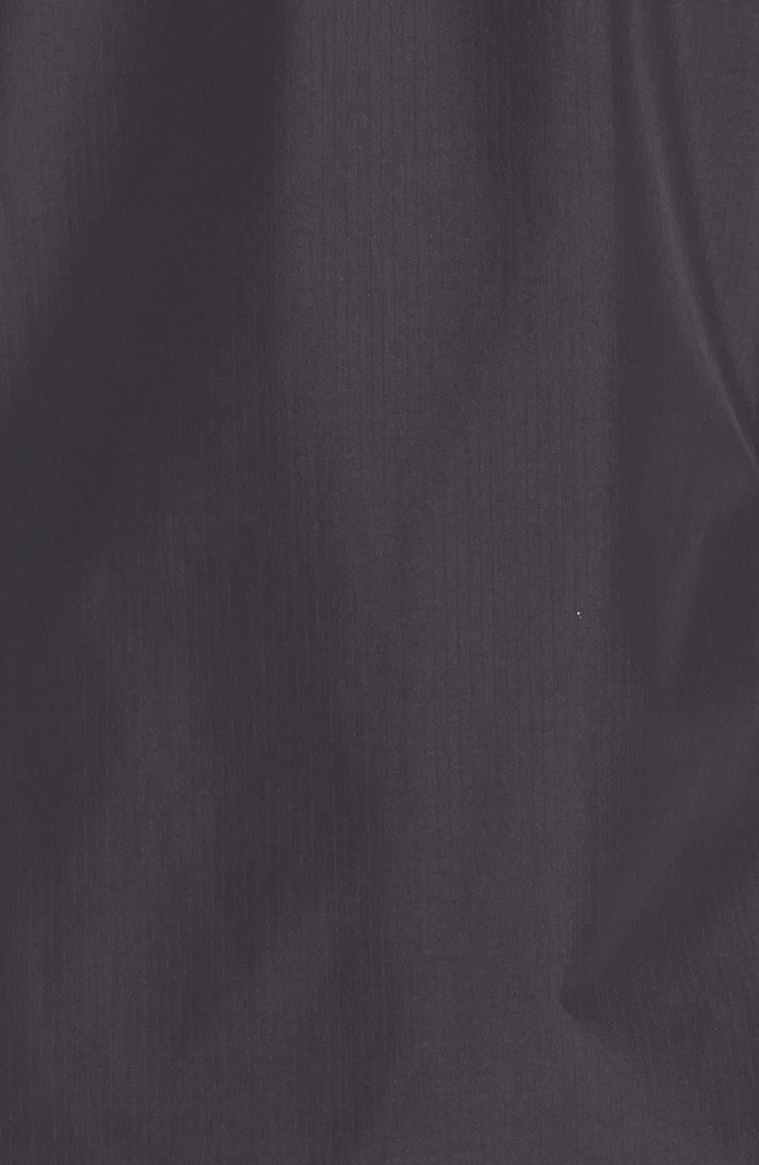 Alternate Image 5  - Arc'teryx 'Beta SL' Waterproof Jacket