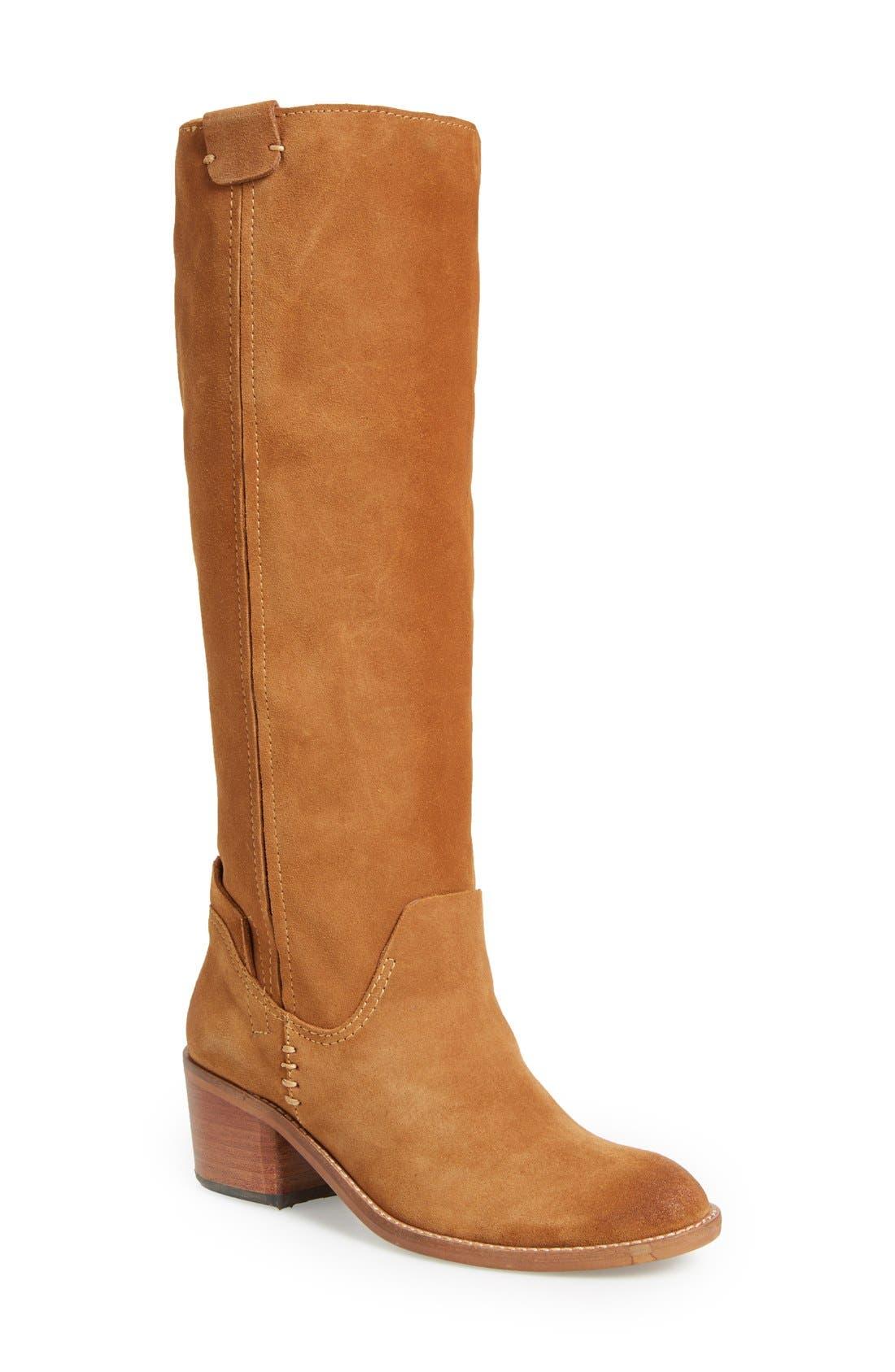 Alternate Image 1 Selected - DolceVita 'Garnett' Boot (Women)