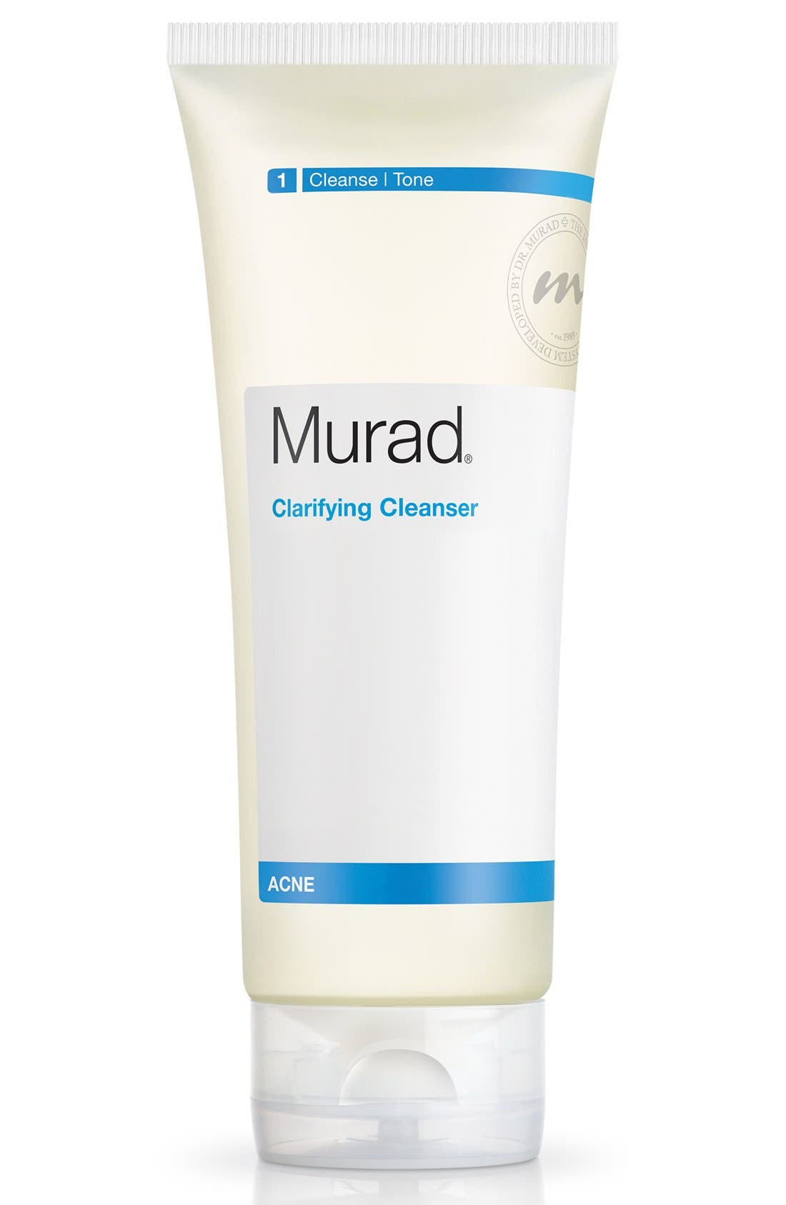 Murad® Clarifying Cleanser