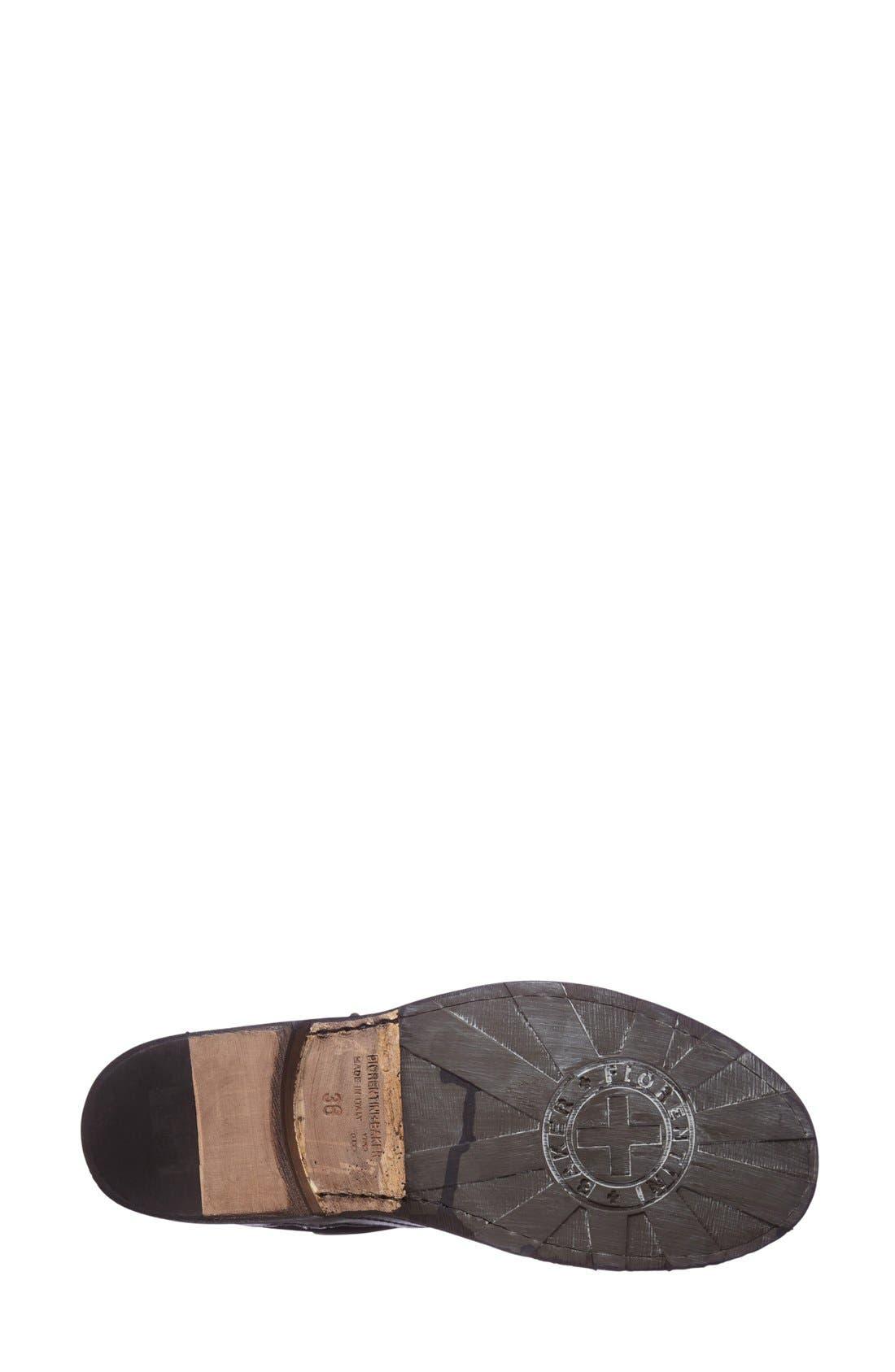 Alternate Image 4  - Fiorentini + Baker 'Eli' Buckle Strap Boot (Women)