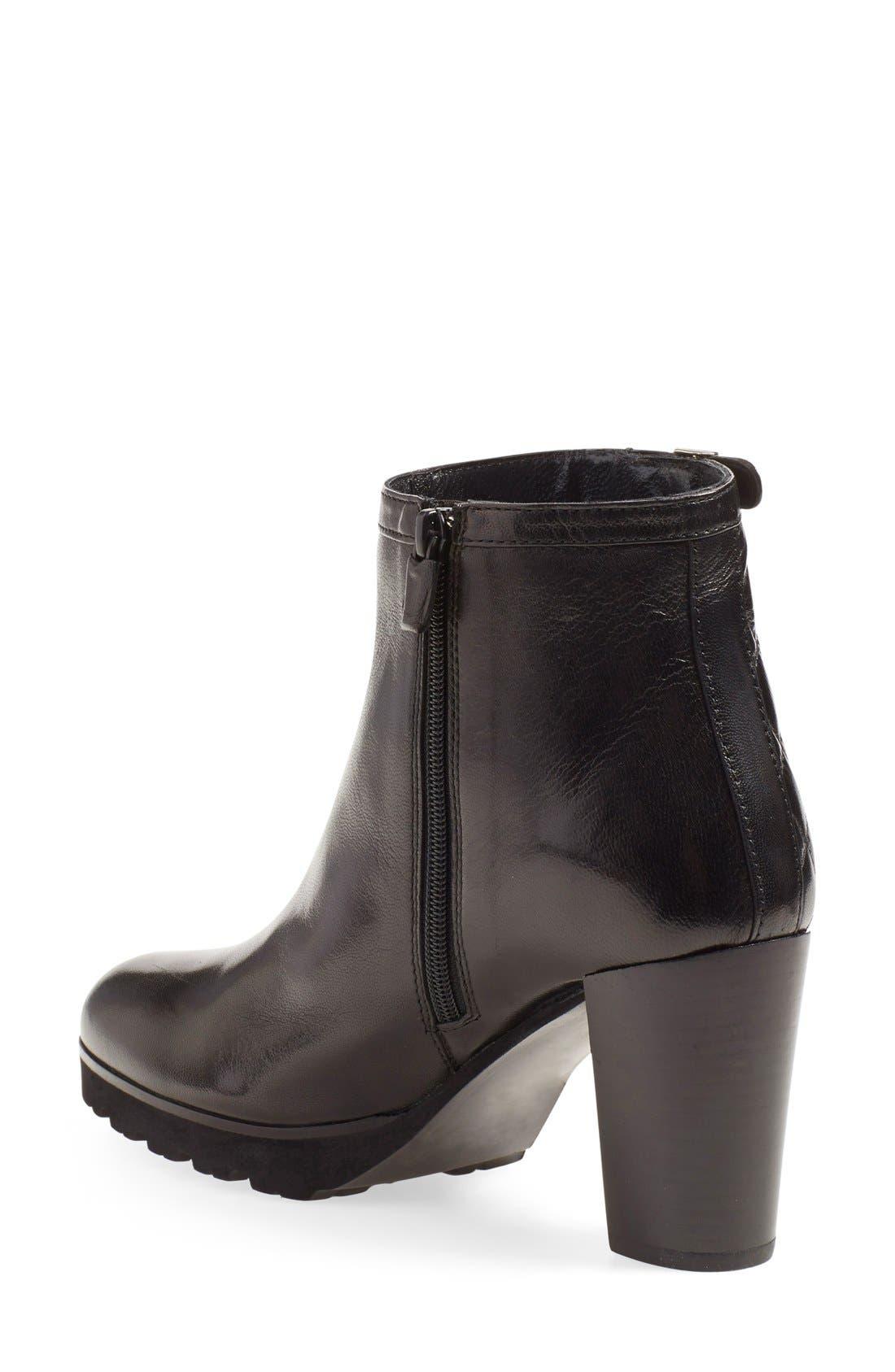 Alternate Image 2  - AnyiLu 'Nicky' Boot (Women)