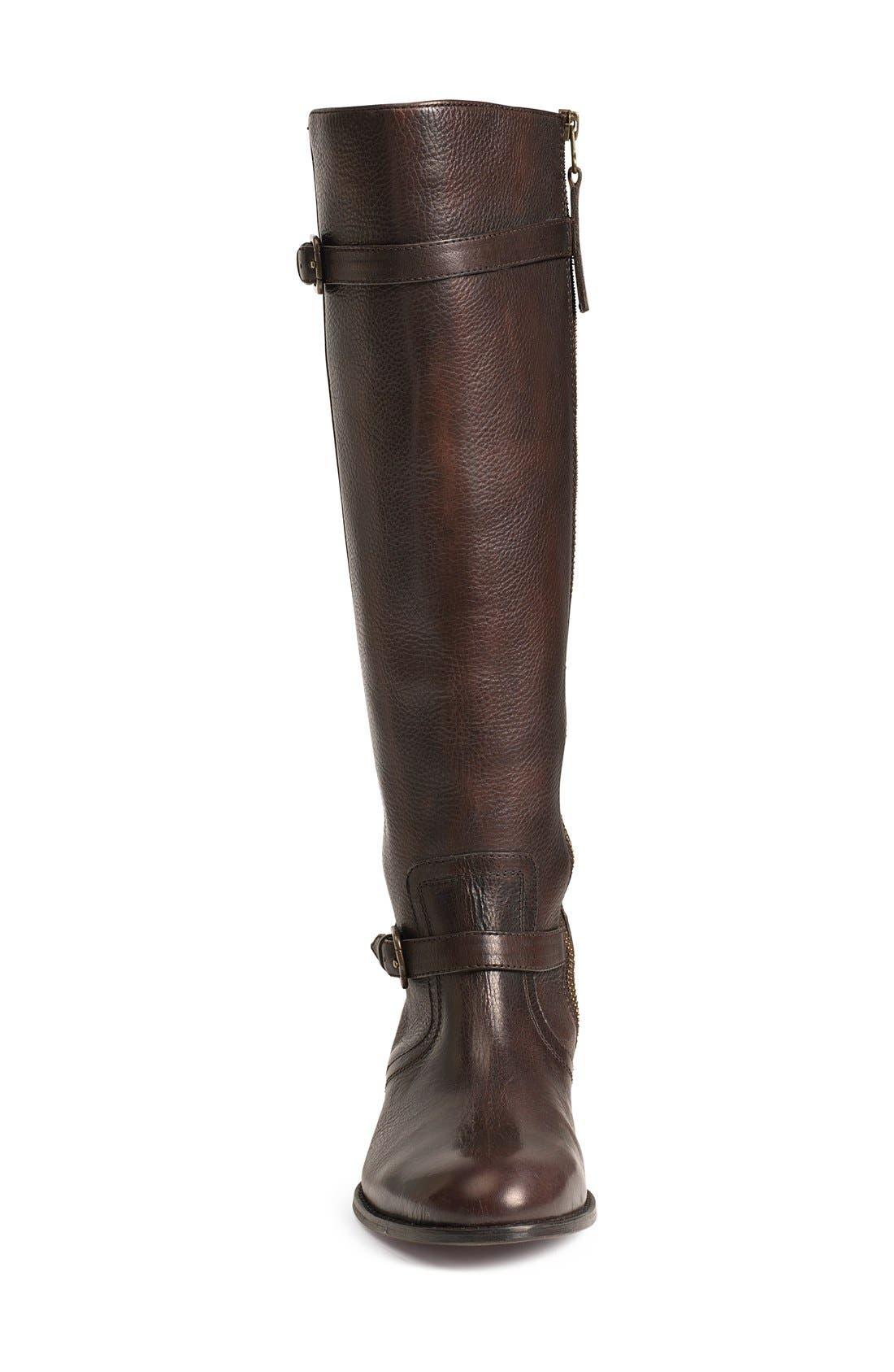 Alternate Image 3  - Trask 'Estelle' Riding Boot (Women)