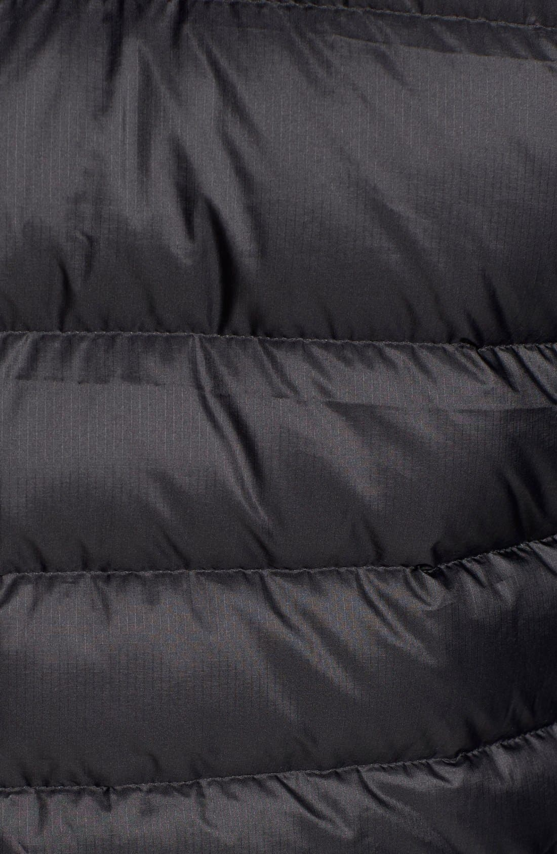 Alternate Image 5  - Patagonia Packable Down Jacket