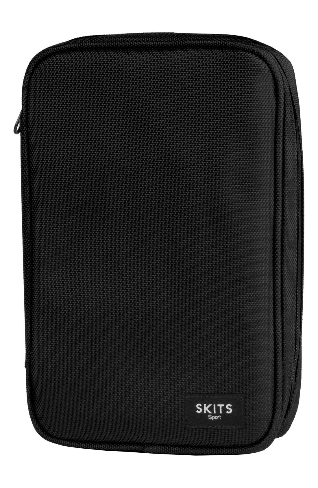 SKITS Genius - Sport Poly Tech Case