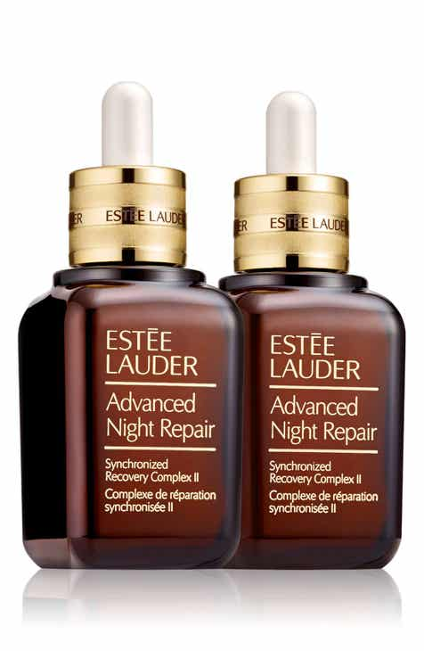 este lauder advanced night repair synchronized recovery complex ii duo 196 value