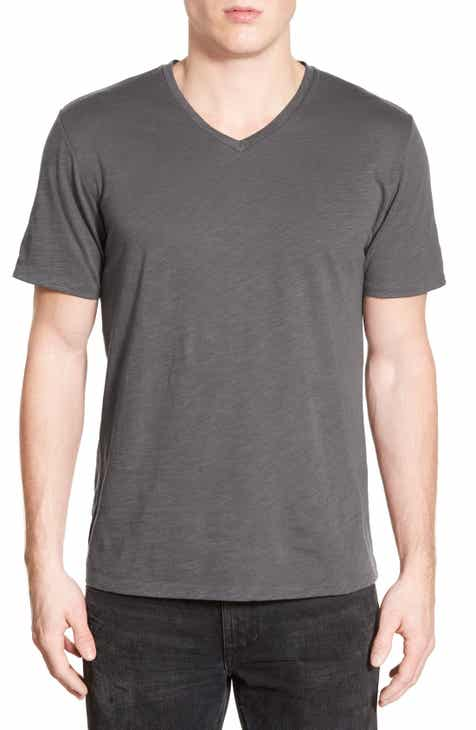 220dd8267201 Men's The Rail T-Shirts, Tank Tops, & Graphic Tees | Nordstrom
