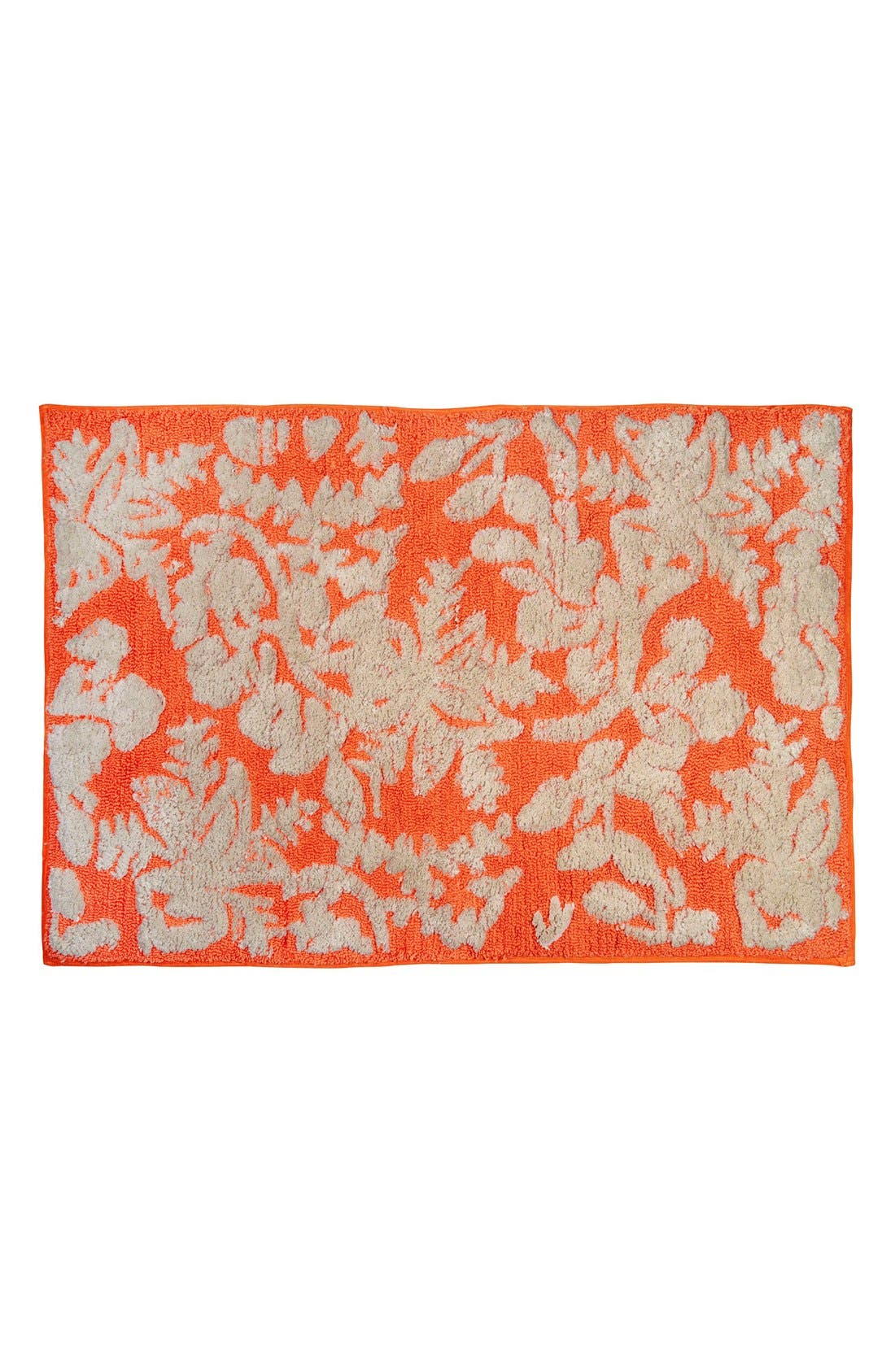 Alternate Image 1 Selected - John Robshaw 'Pasak' Bath Rug