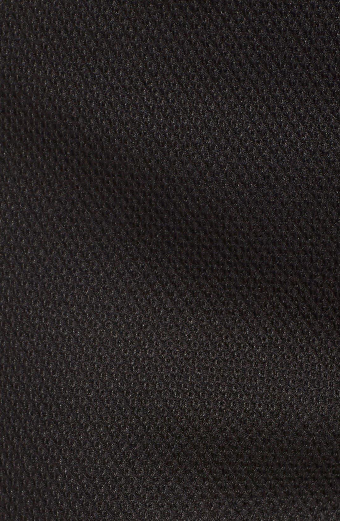 Alternate Image 5  - Halogen® 'Quinn' Diamond Stretch Pants