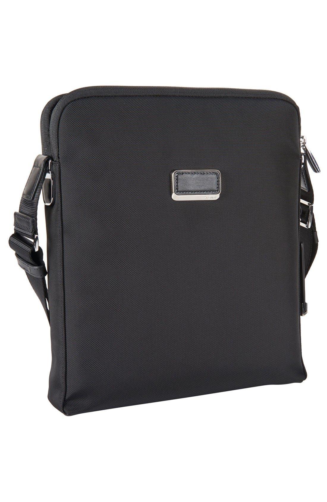 Alternate Image 3  - Tumi Arrivé - Lucas Crossbody Bag