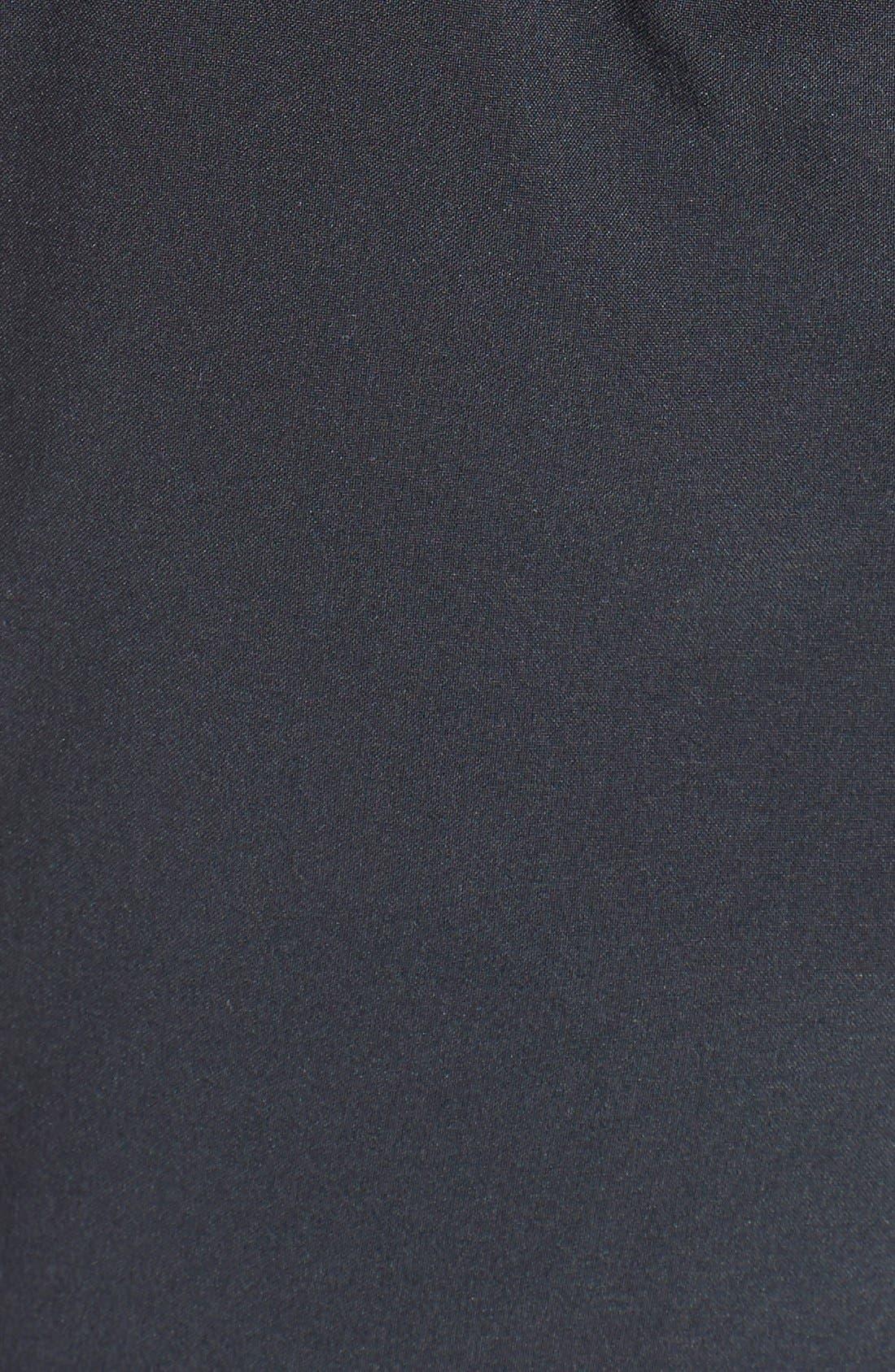 Alternate Image 5  - Brooks 'Chaser 7' Running Shorts