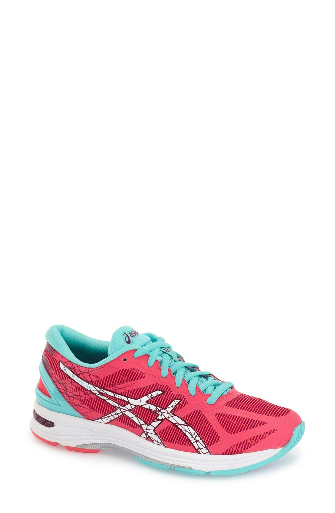 ASICS® 'GEL-DS Trainer® 21' Running Shoe (Women)