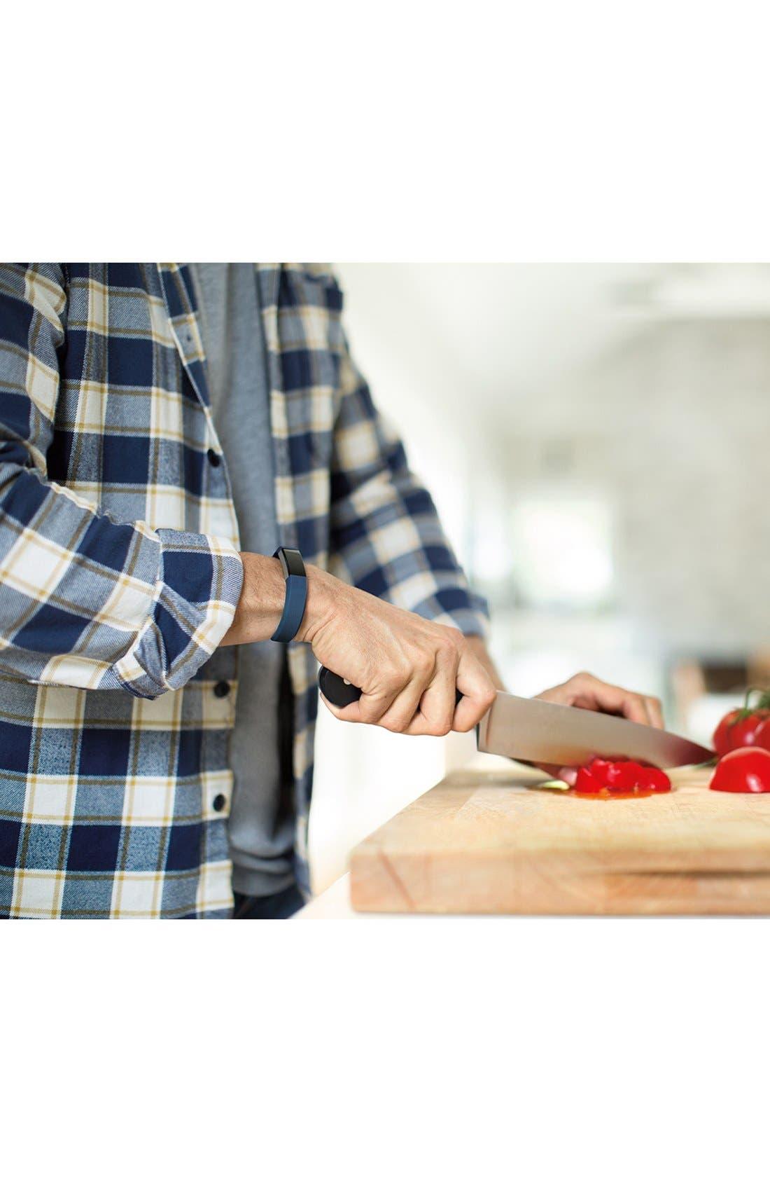 Alternate Image 5  - Fitbit 'Alta' Wireless Fitness Tracker