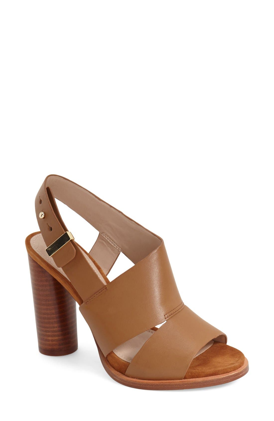 Main Image - French Connection 'Urlian' Sandal (Women)
