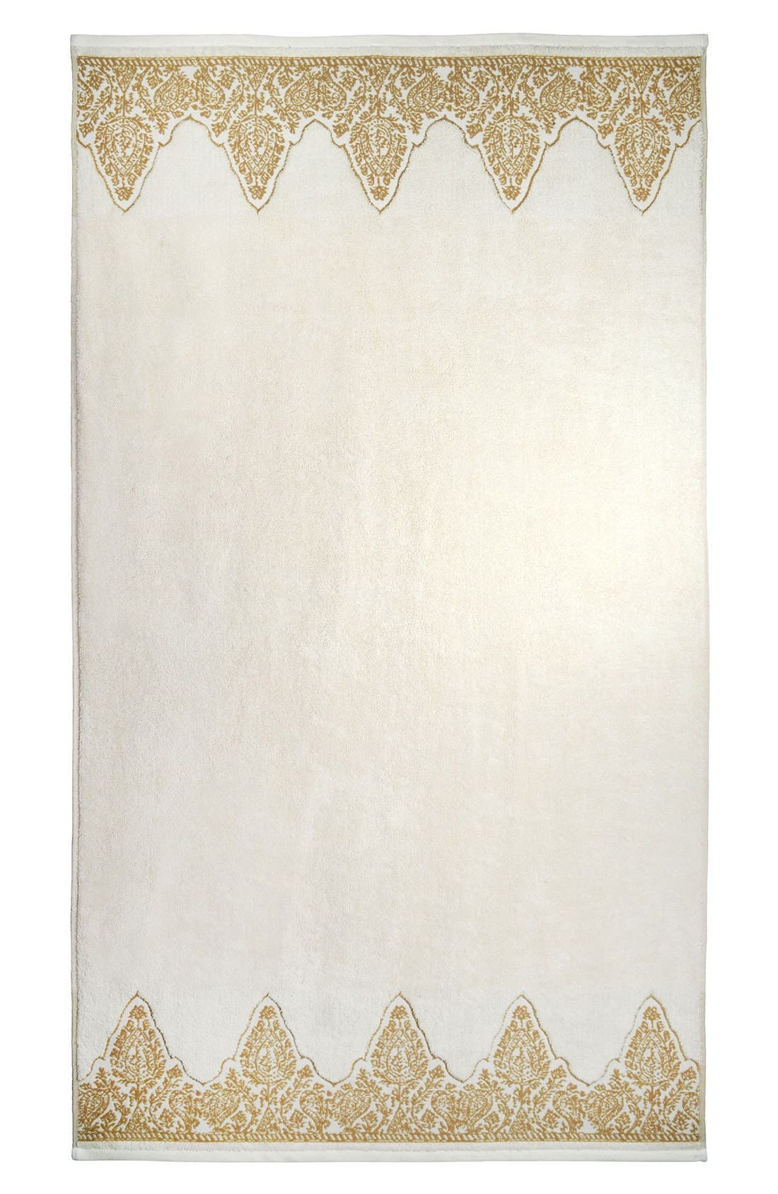 Alternate Image 1 Selected - John Robshaw 'Nadir' Bath Towel