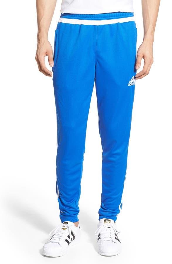 61e1be6eabfd Adidas Pants Light Blue thehampsteadfactory.co.uk