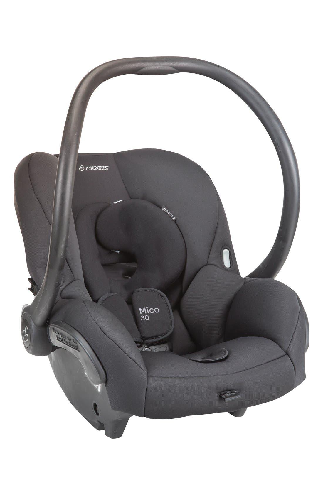 Alternate Image 4  - Maxi-Cosi® 'Mico 30' Infant Car Seat