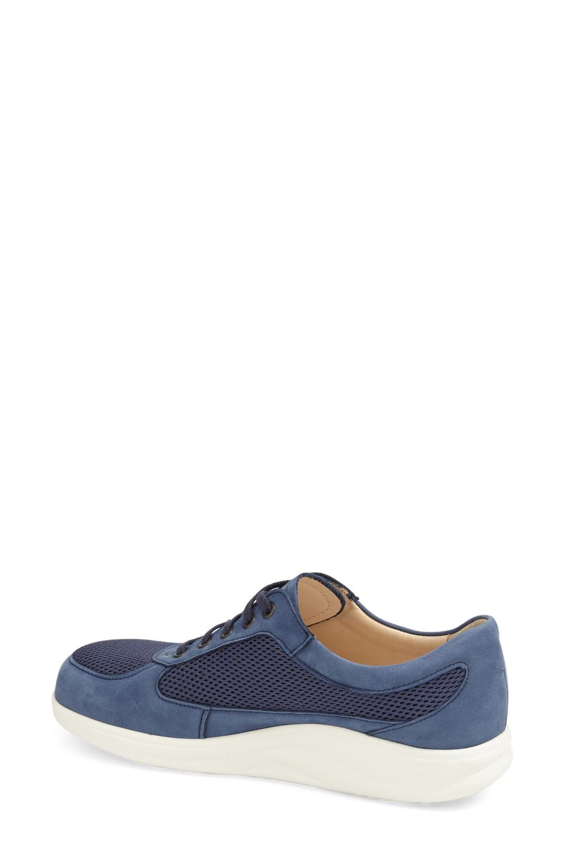 Alternate Image 2  - Finn Comfort 'Columbia' Sneaker (Women)