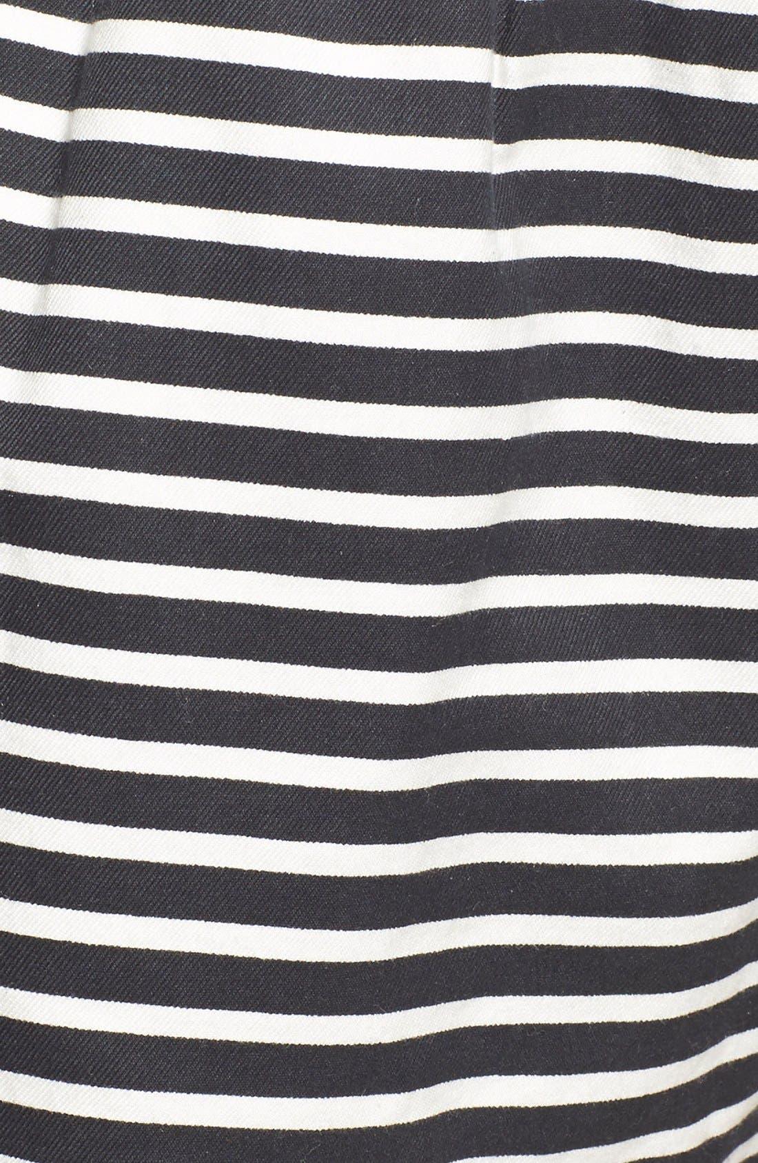 Alternate Image 5  - Billabong 'Road Trippin' Shorts