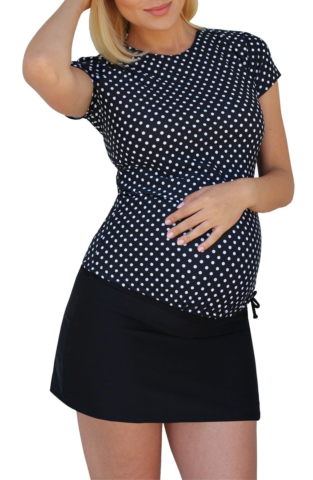 Shop for Maternity at membhobbdownload-zy.ga Eligible for free shipping and free returns.
