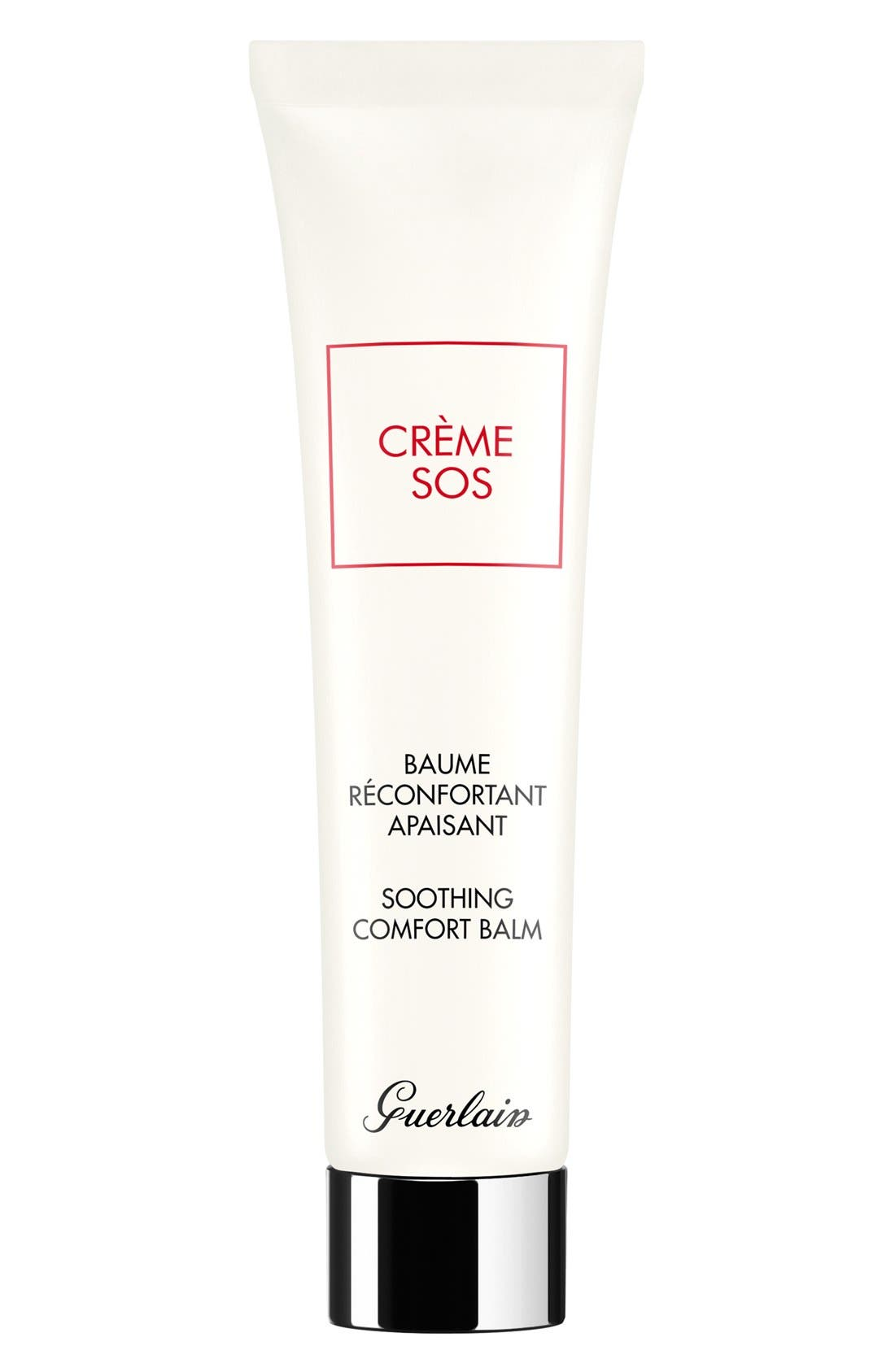 Guerlain 'Crème SOS' Soothing Comfort Balm
