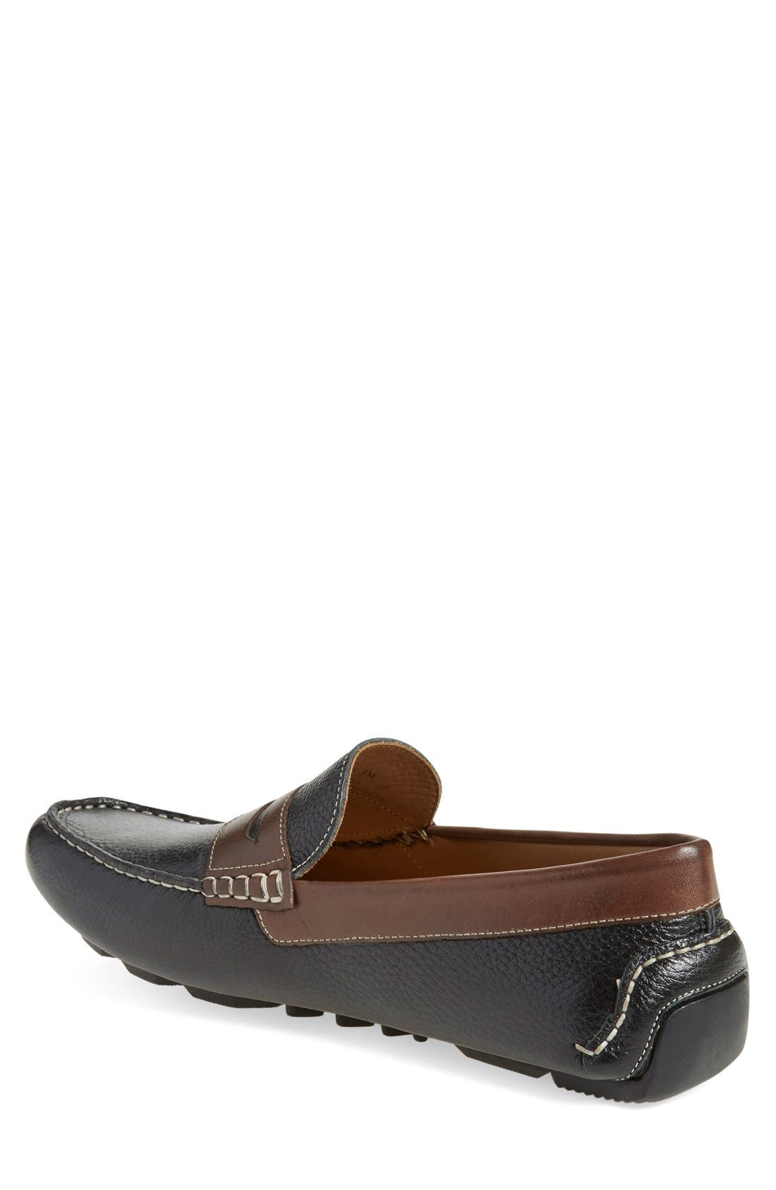 2393d040e29 Men's 1901 Shoes | Nordstrom