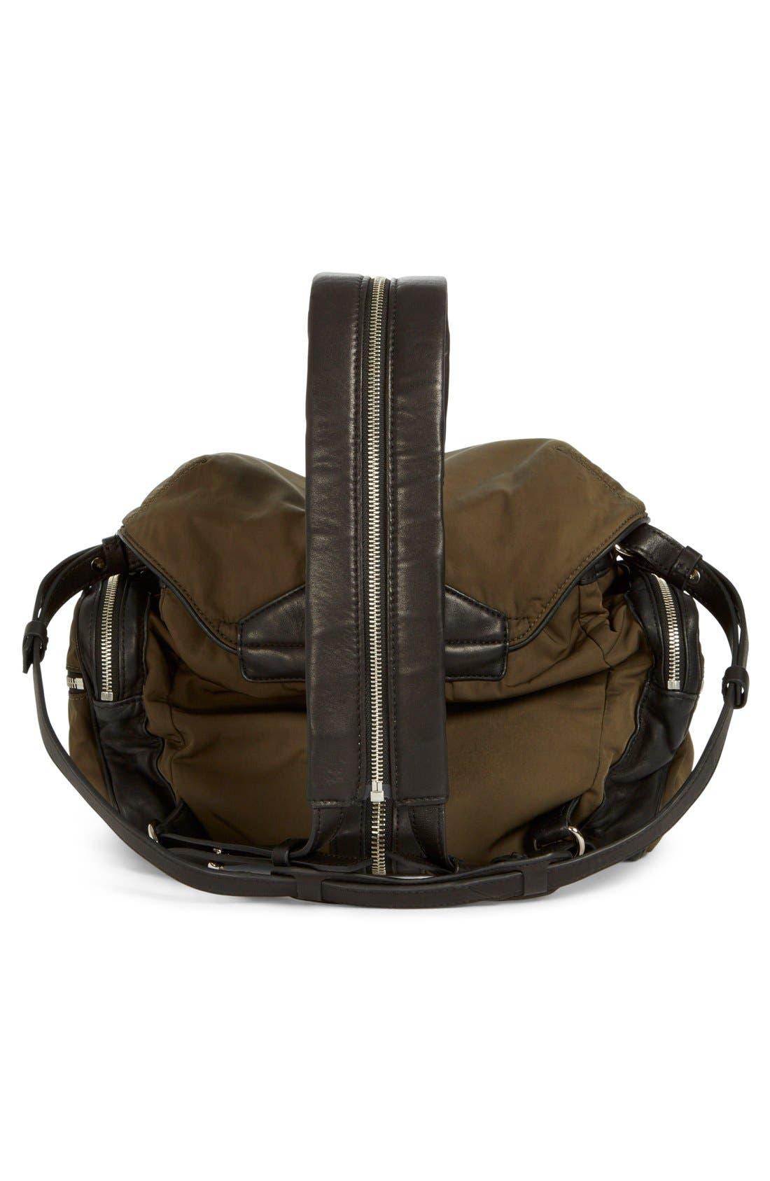 Alternate Image 2  - Alexander Wang 'Marti' Nylon Backpack