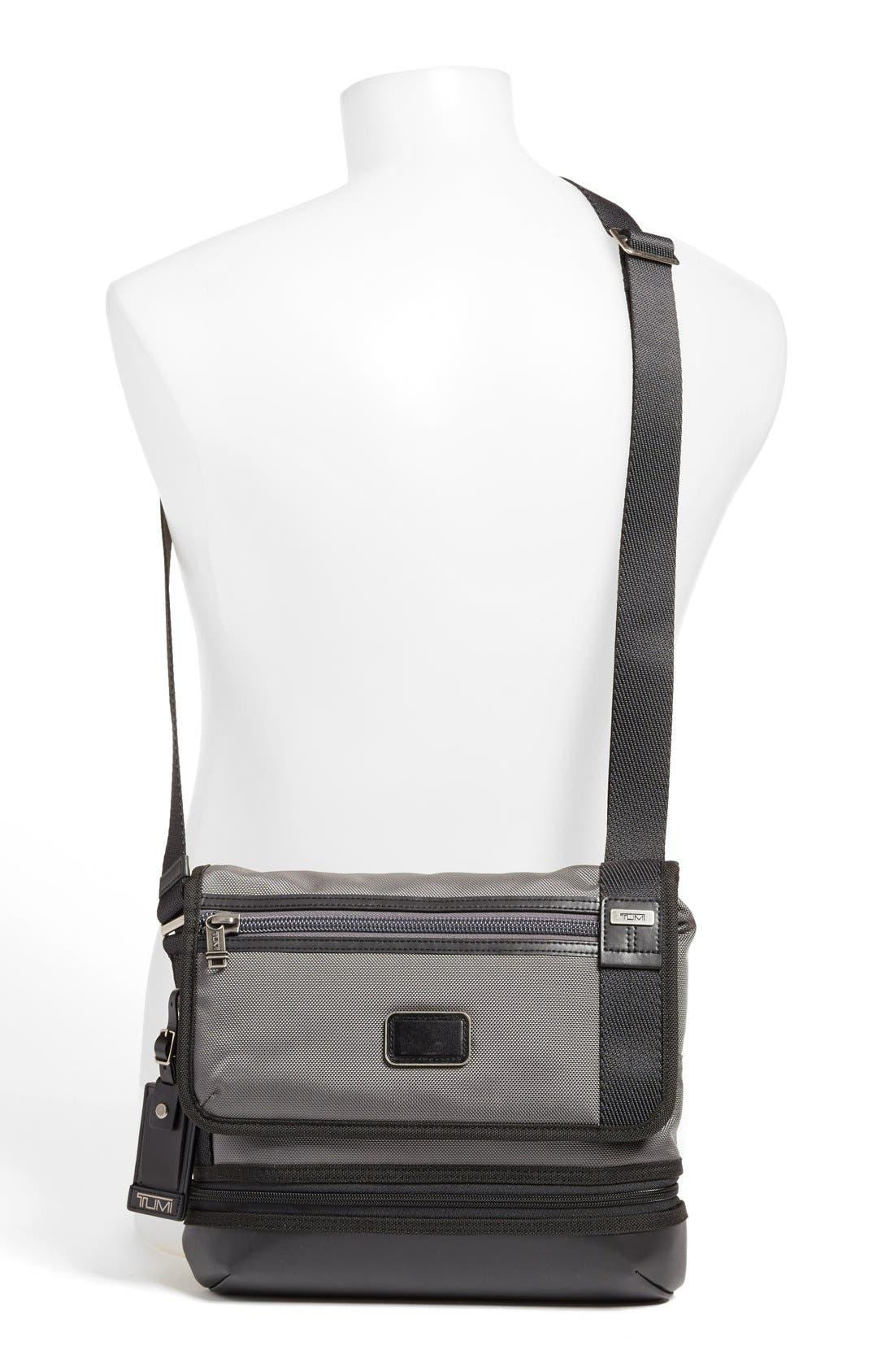 Alternate Image 2  - Tumi Alpha Bravo - Beale Crossbody Bag