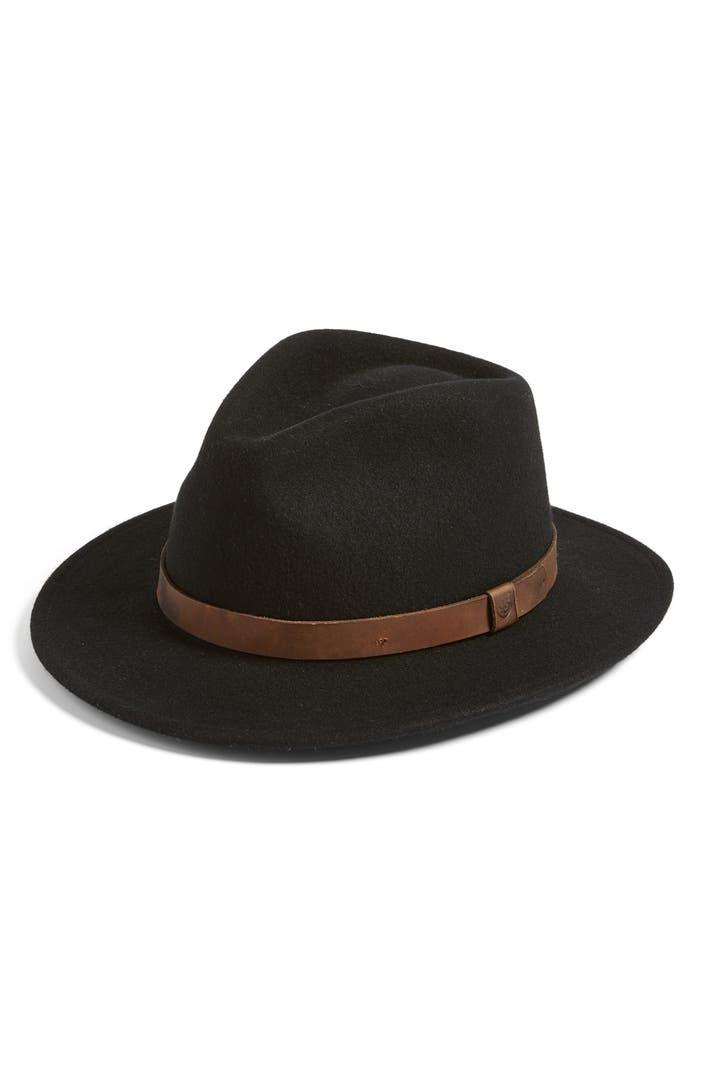 Fedora Men's Hats: Shop our collection to find the right style for you from fabulousdown4allb7.cf Your Online Hats Store! Get 5% in rewards with Club O!