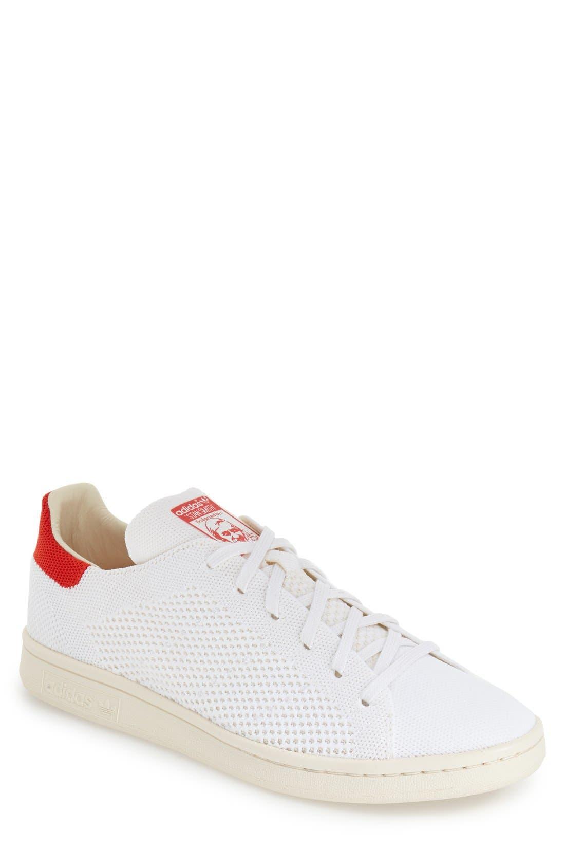 ADIDAS Stan Smith OG Primeknit Sneaker