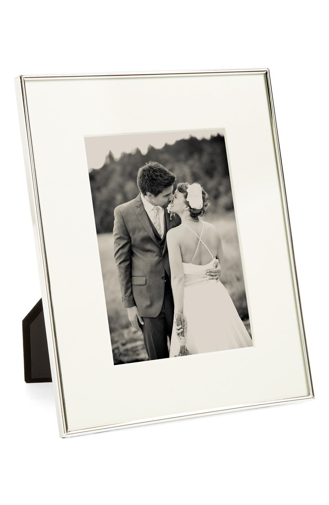 Alternate Image 2  - Era Home Matted Picture Frame