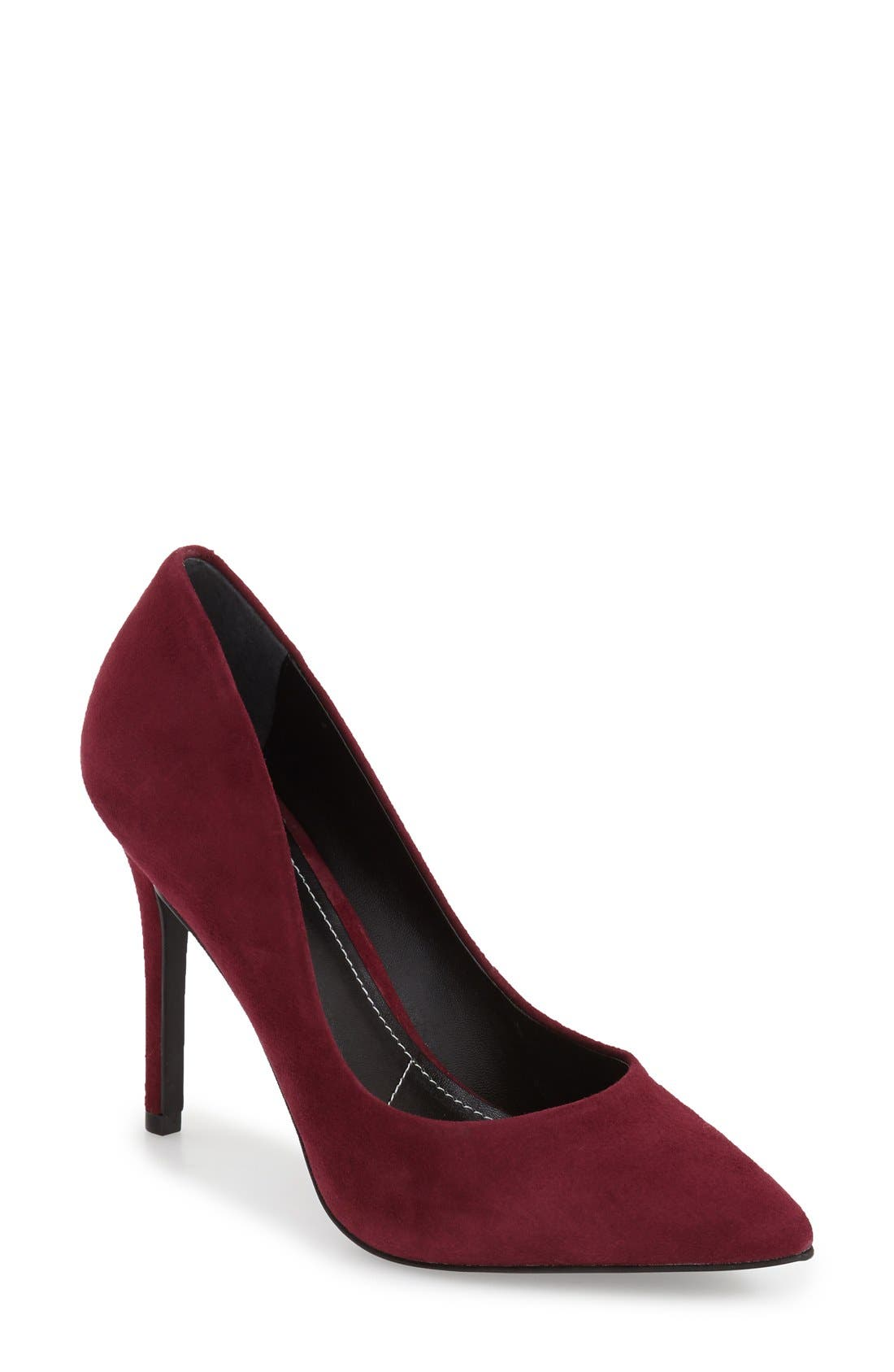 Main Image - Charles by Charles David 'Pact' Pump (Women)