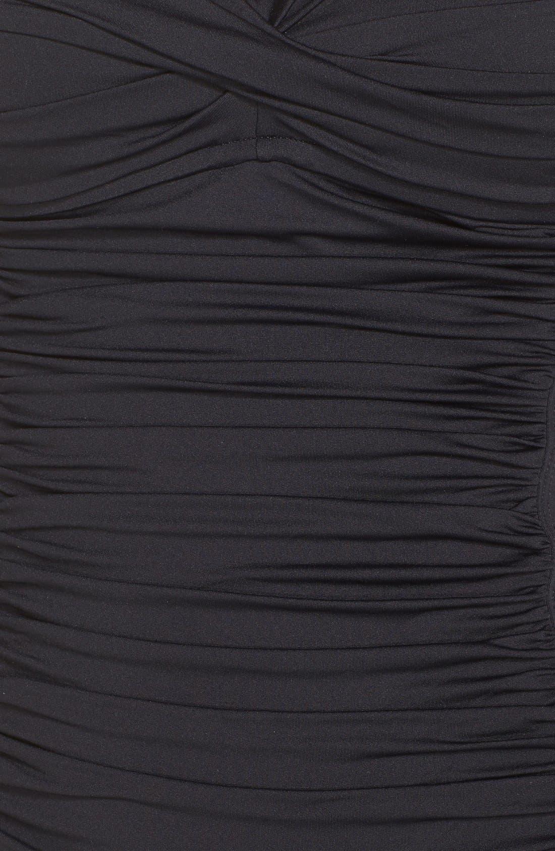 Alternate Image 6  - La Blanca 'Glamour' Tankini Top