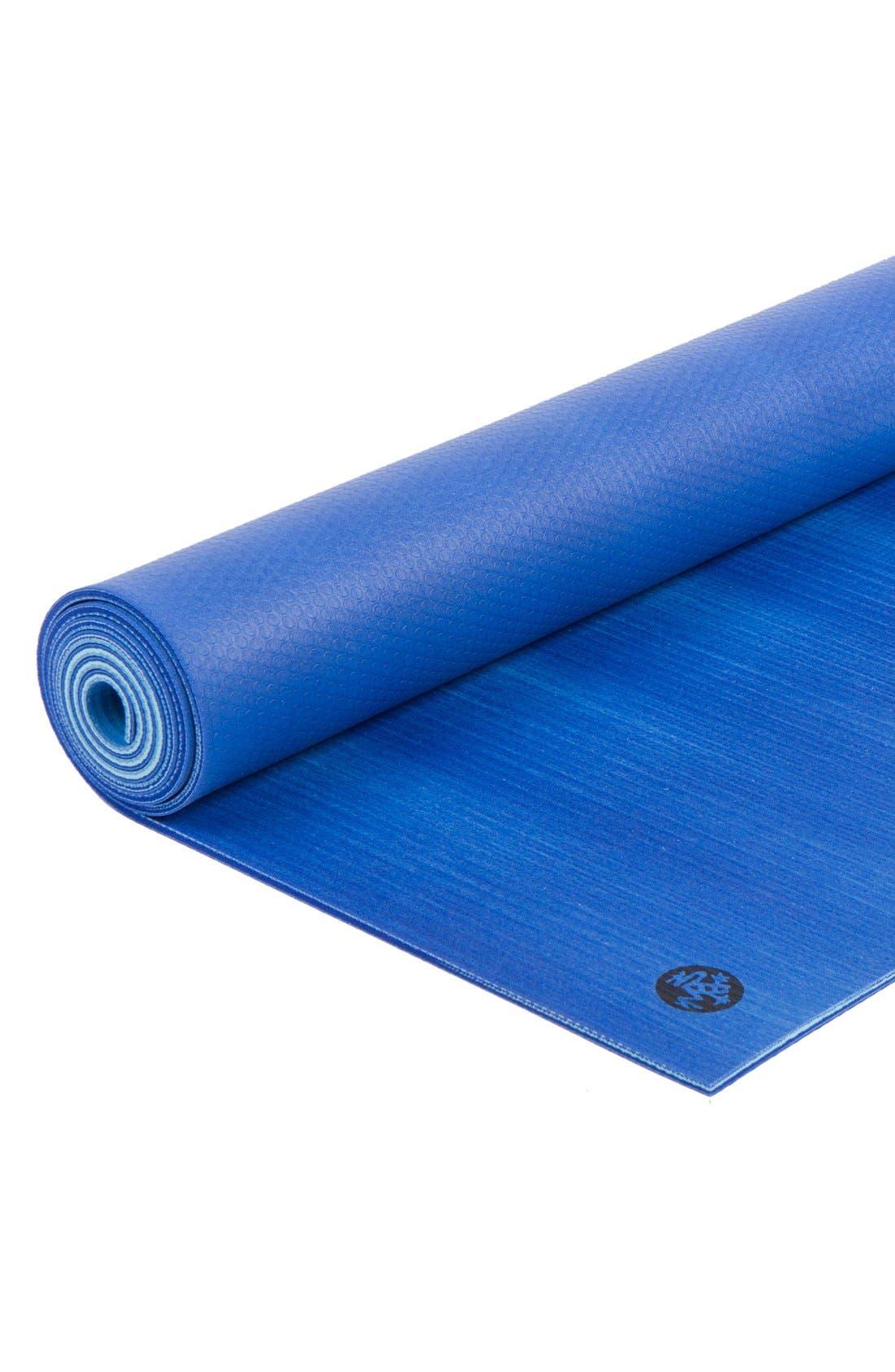 Alternate Image 1 Selected - Manduka 'PRO®' Yoga Mat