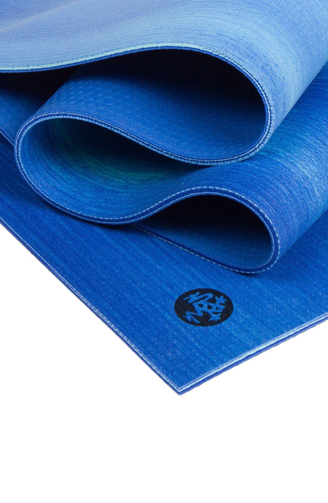 Alternate Image 4  - Manduka 'PRO®' Yoga Mat