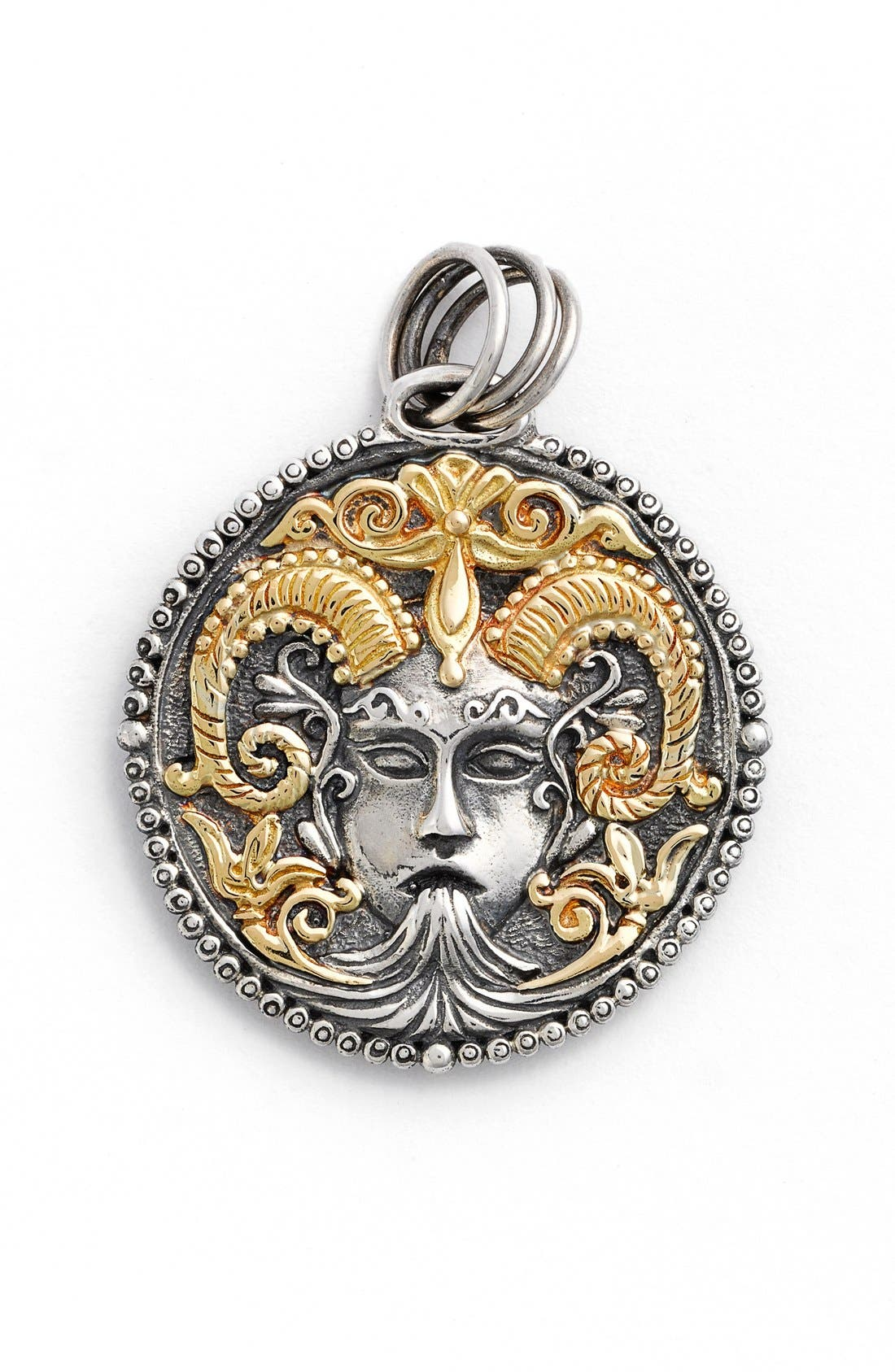 konstantino myrmidones men greek collections jewelry fashion for collection pendant